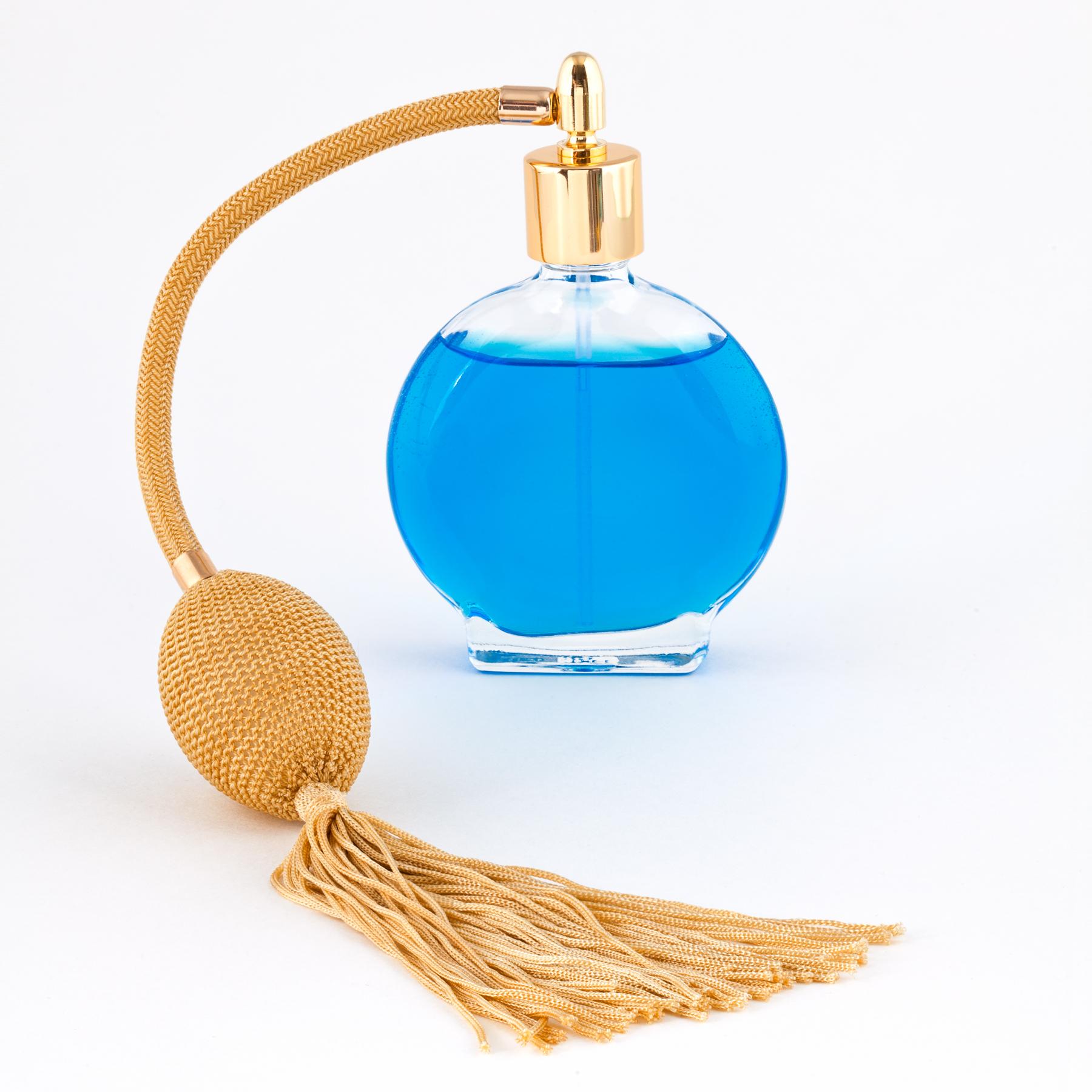 Vintage Perfume Bottle, Antique, Perfume, Luxurious, Luxury, HQ Photo