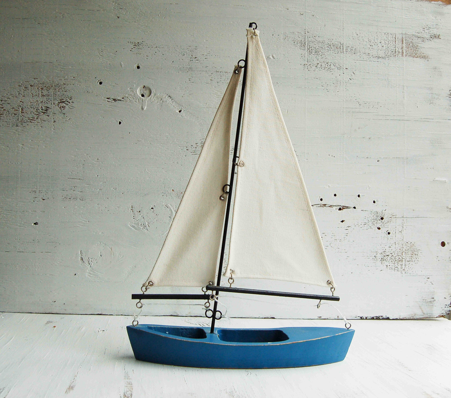 Sailing Biography | Boating, Toy and Wooden toys