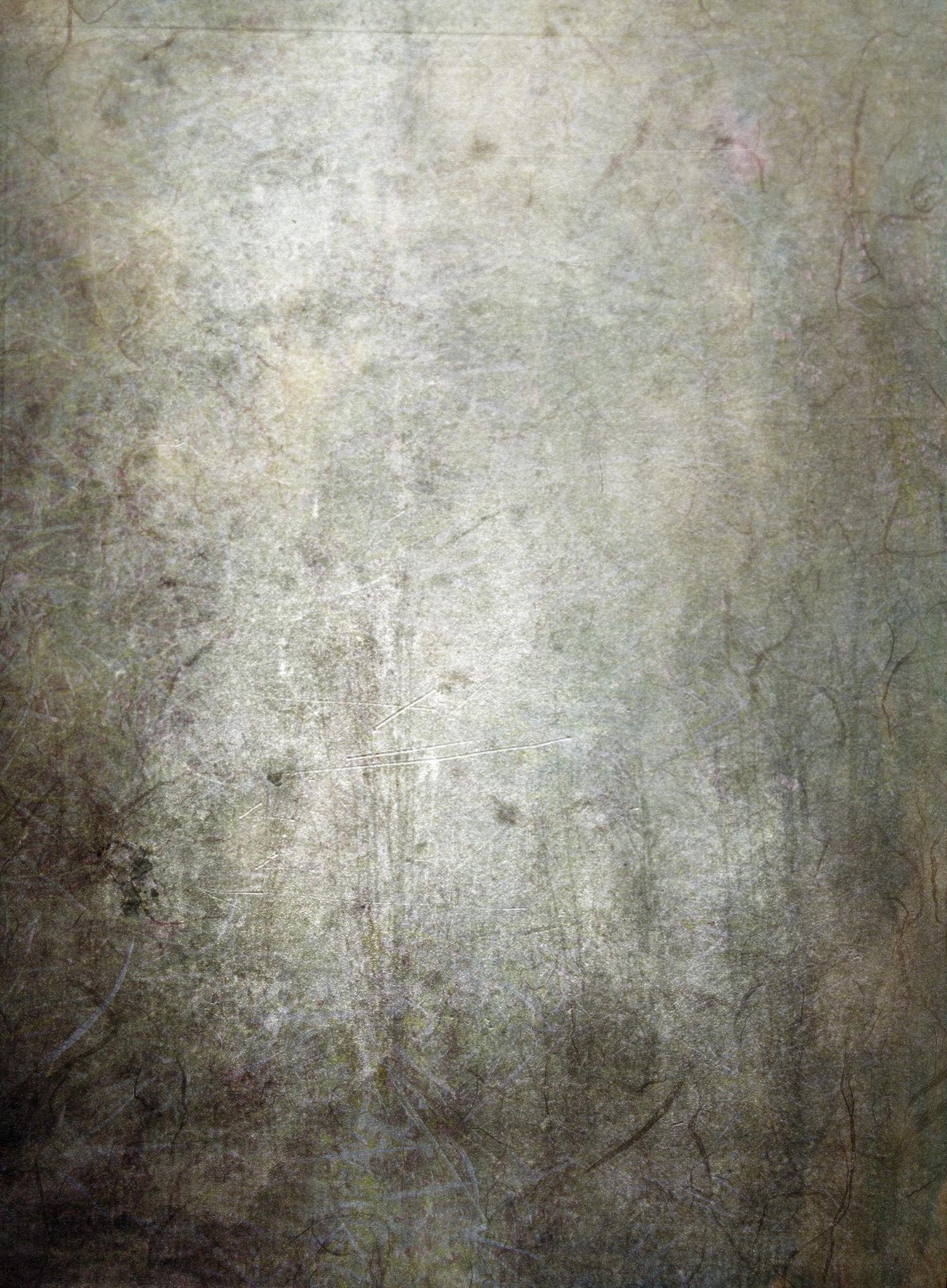 Vintage texture photo
