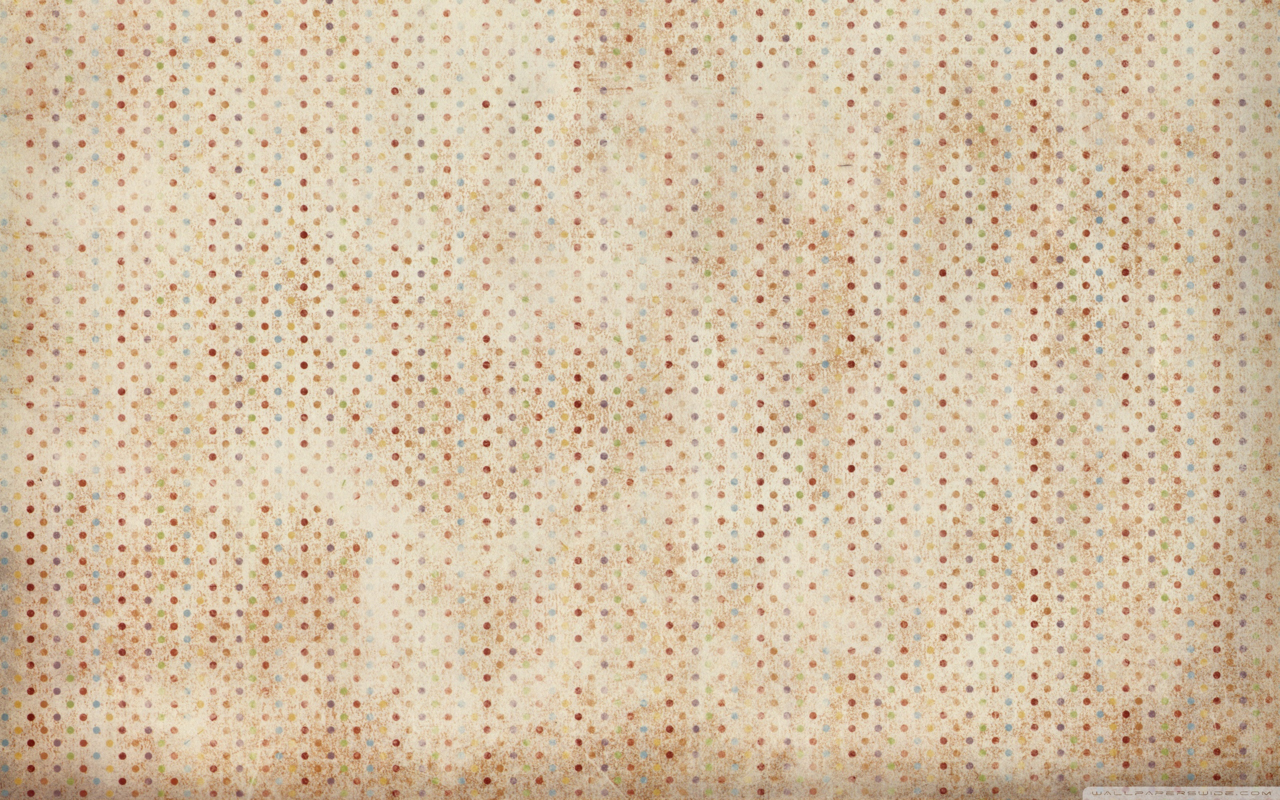 Halloween Vintage Texture | VIP Wallpaper | HD Wallpapers for ...