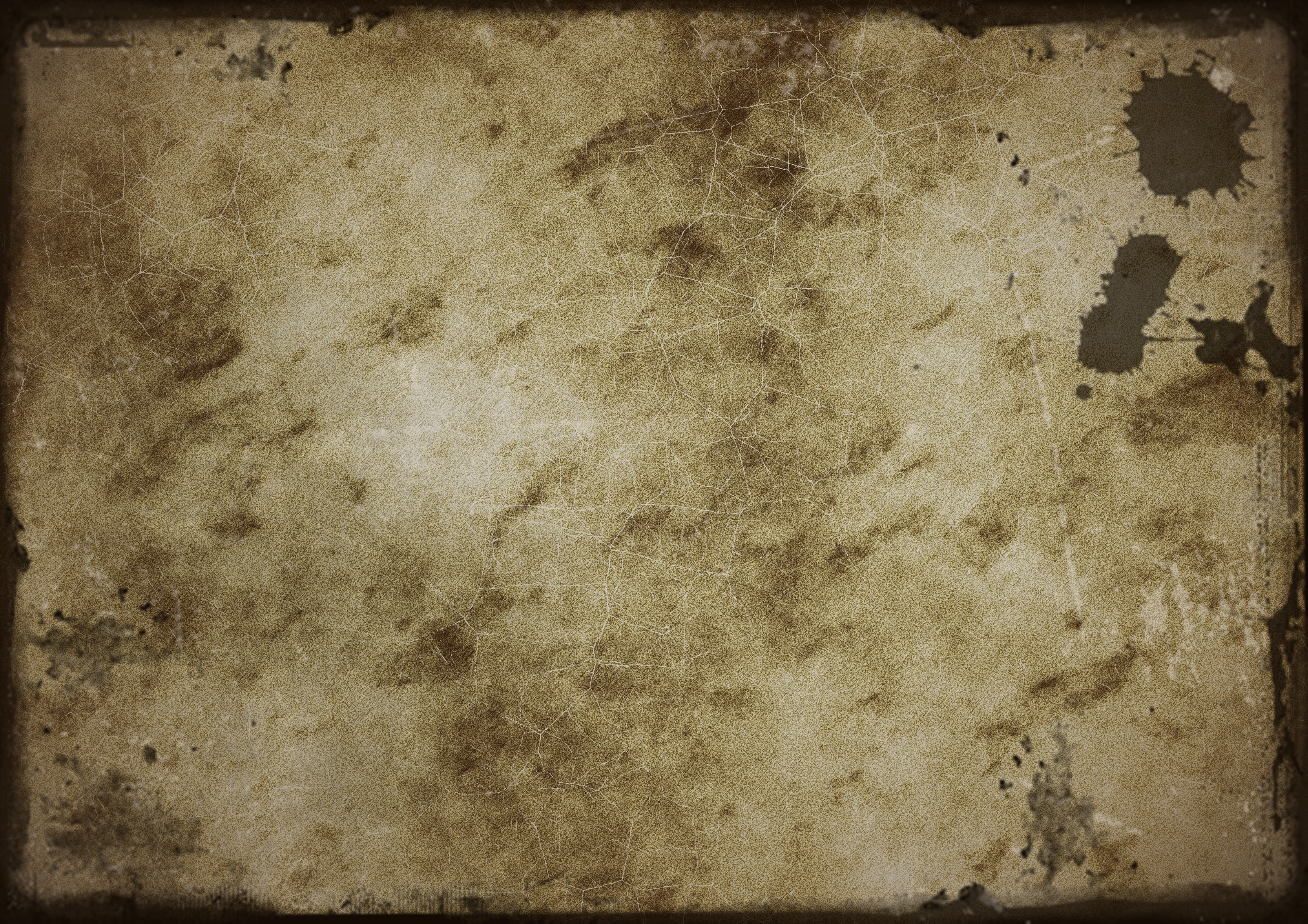 Vintage Texture, Graphics, Old, Page, Paper, HQ Photo