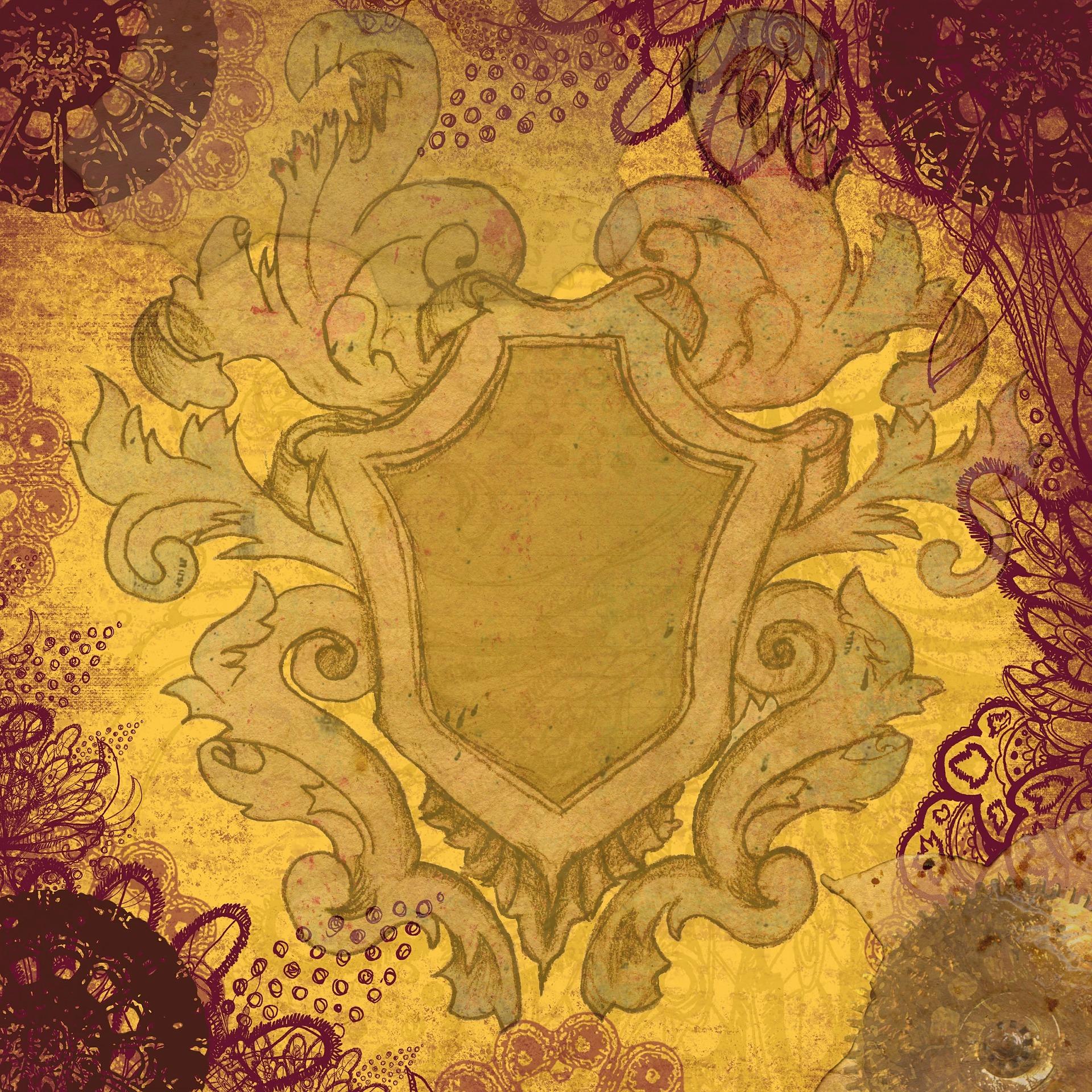 Vintage Texture, Wall, Wallpaper, Vintage, Design, HQ Photo