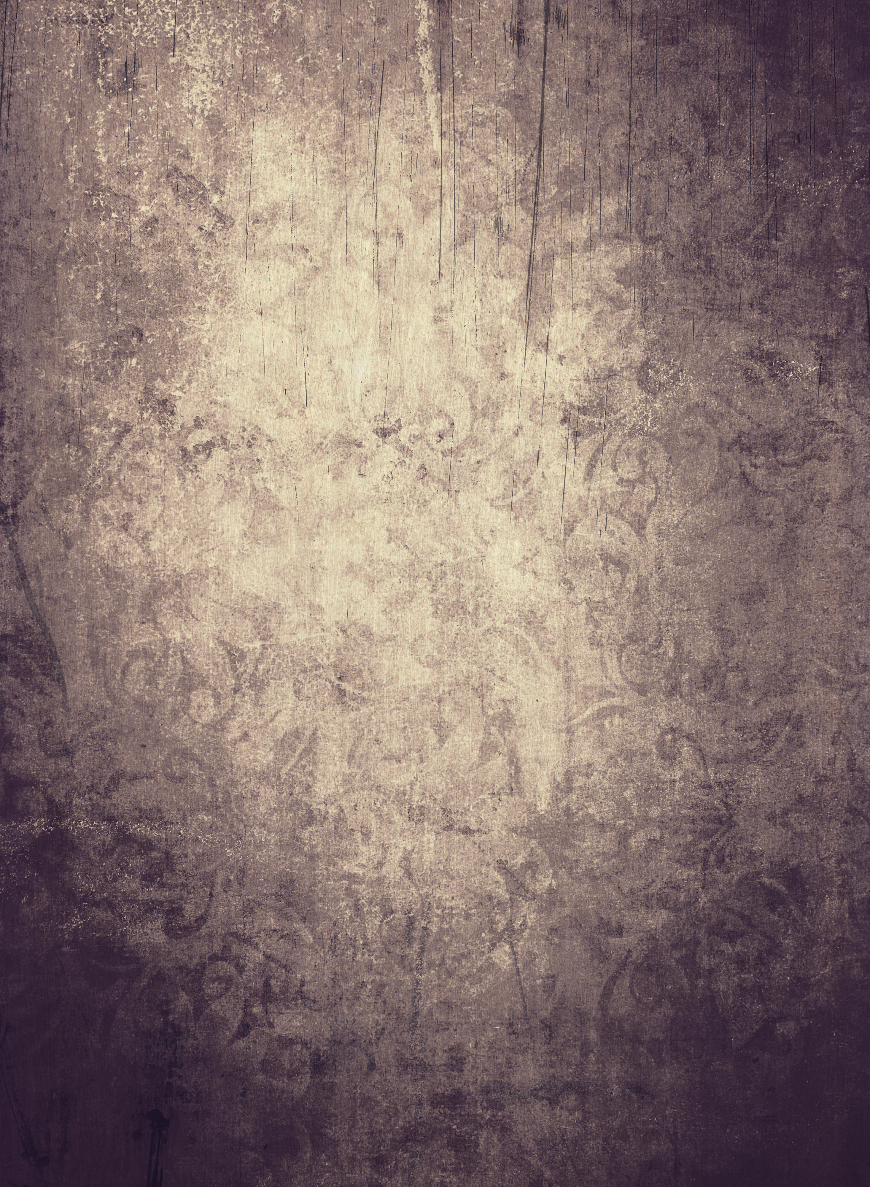 free photo  vintage texture - design  faded  old