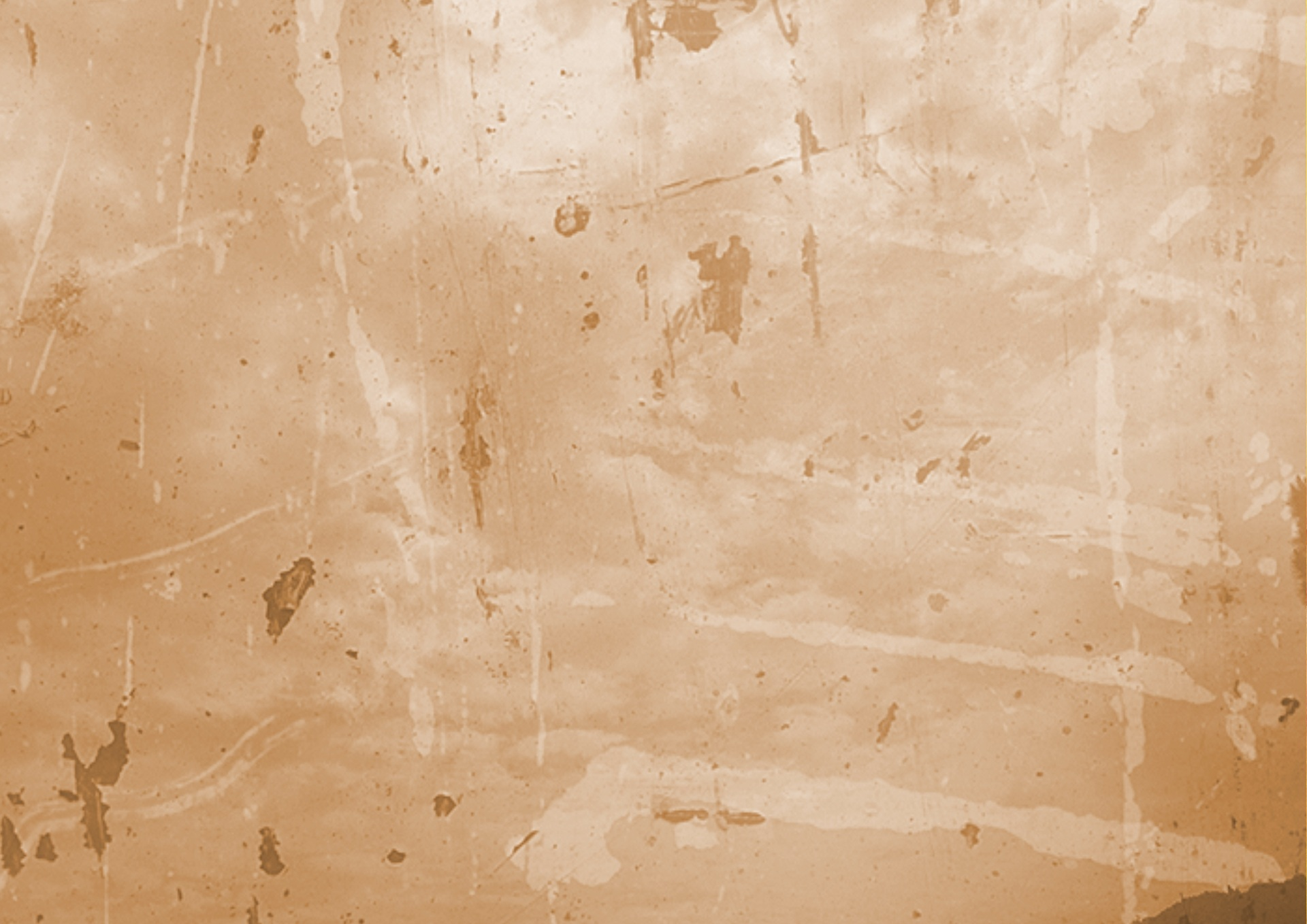 Vintage Texture, Design, Faded, Old, Texture, HQ Photo