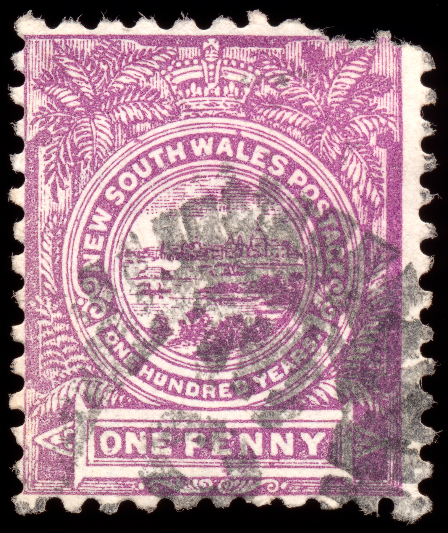 Related For Violet Susan B Anthony Stamp