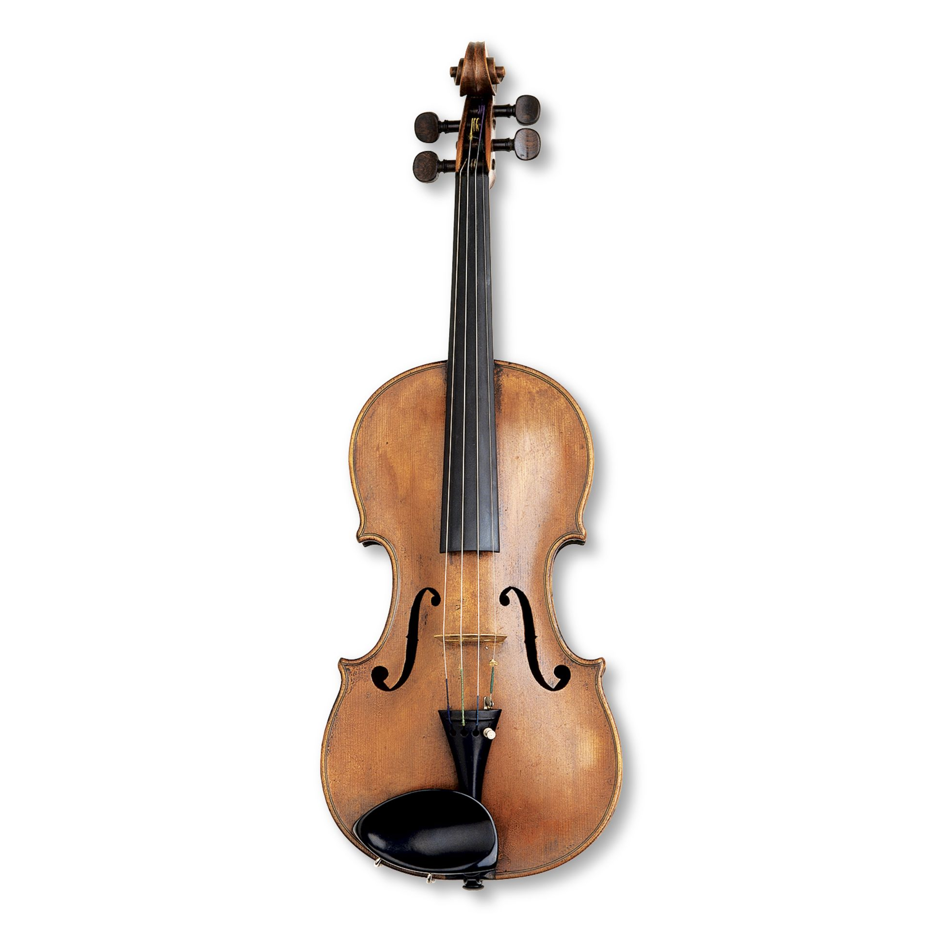 What Is A Violin? | Violin Facts For Kids | DK Find Out