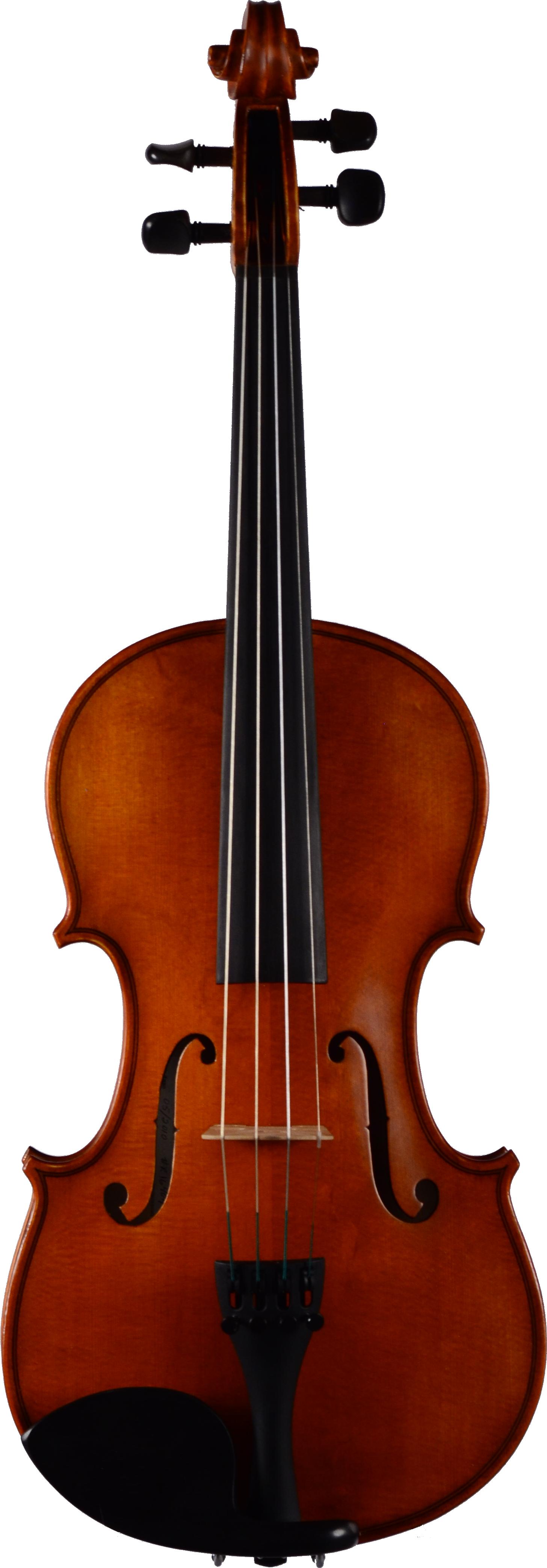 Keith, Curtis & Clifton KCC-R32V Violin | Atlantic Strings