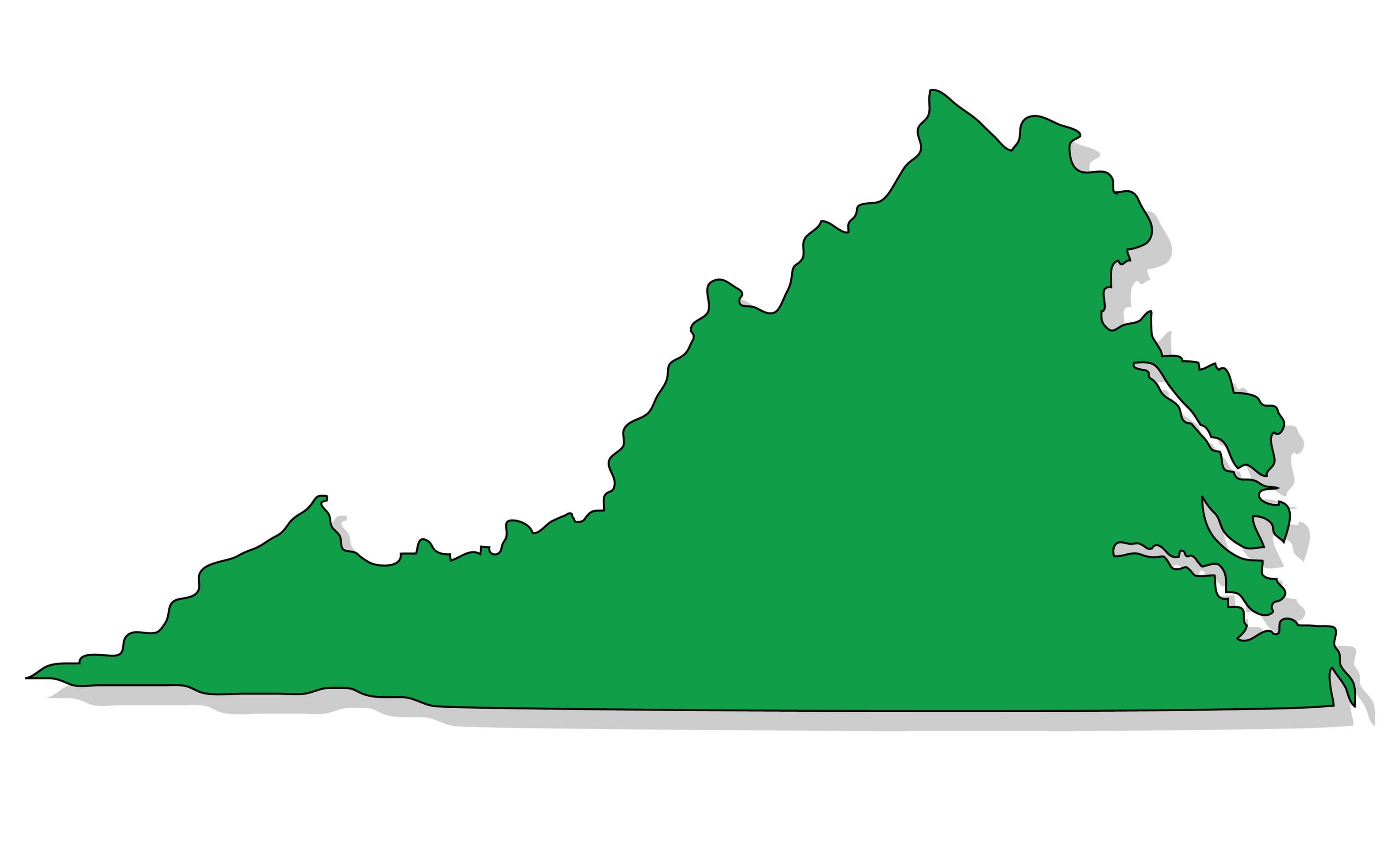 Addressing ABC Issues Key to Regulatory Reform in Virginia ...