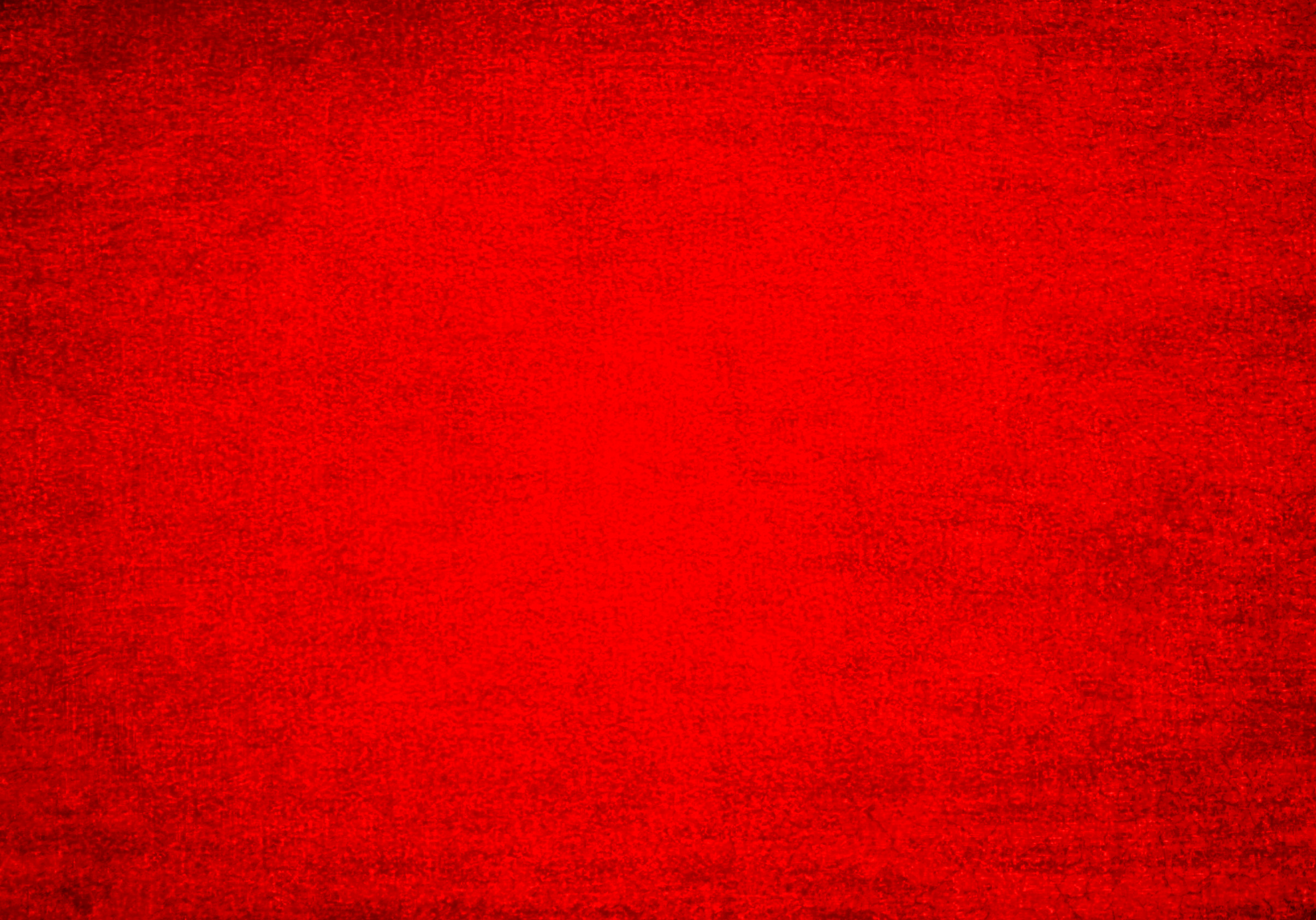 Vivid Rough Grunge Red Background, Abstract, Red, Grunge, Grungy, HQ Photo