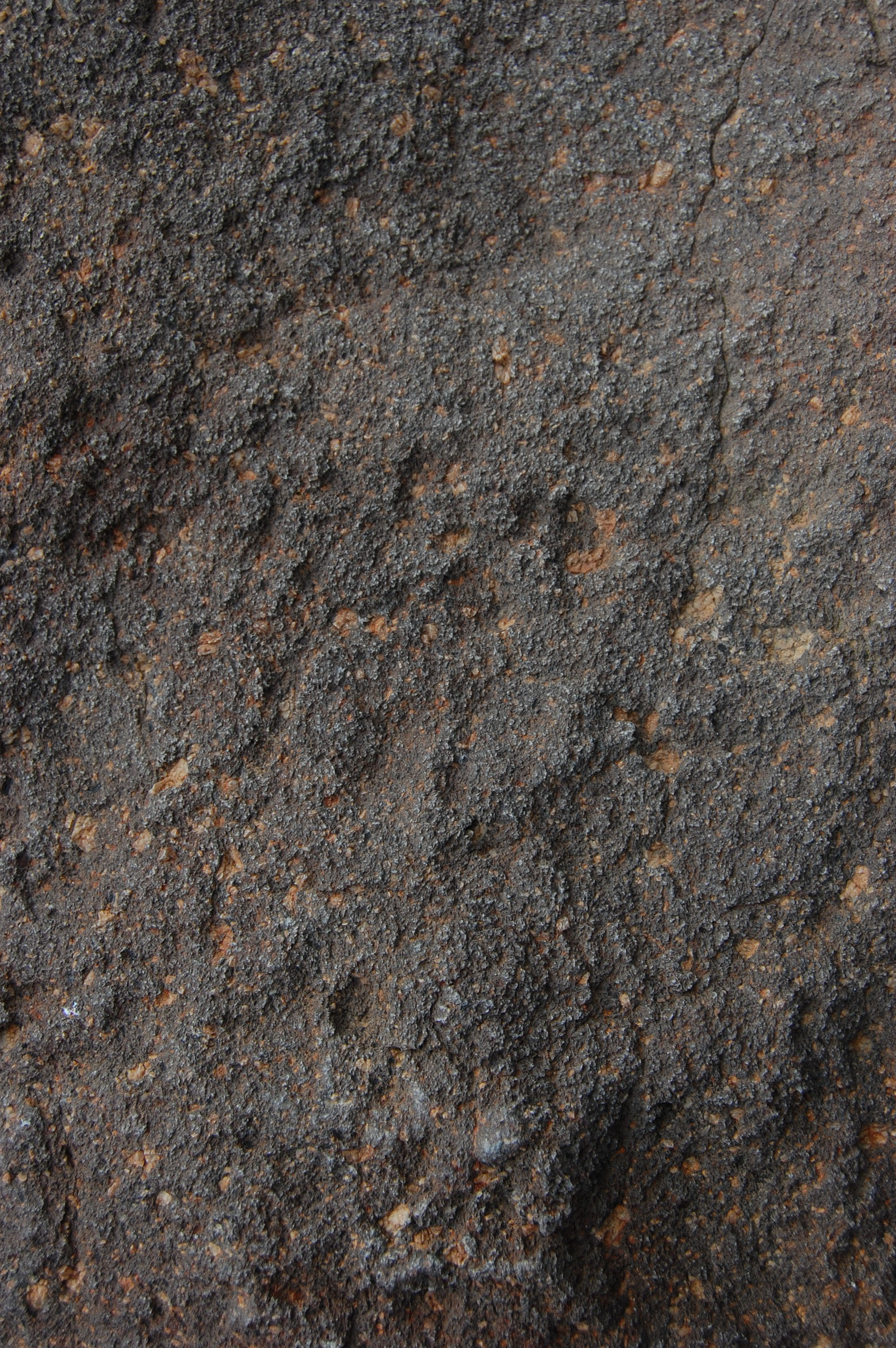 Lava Rock: Texture Pack