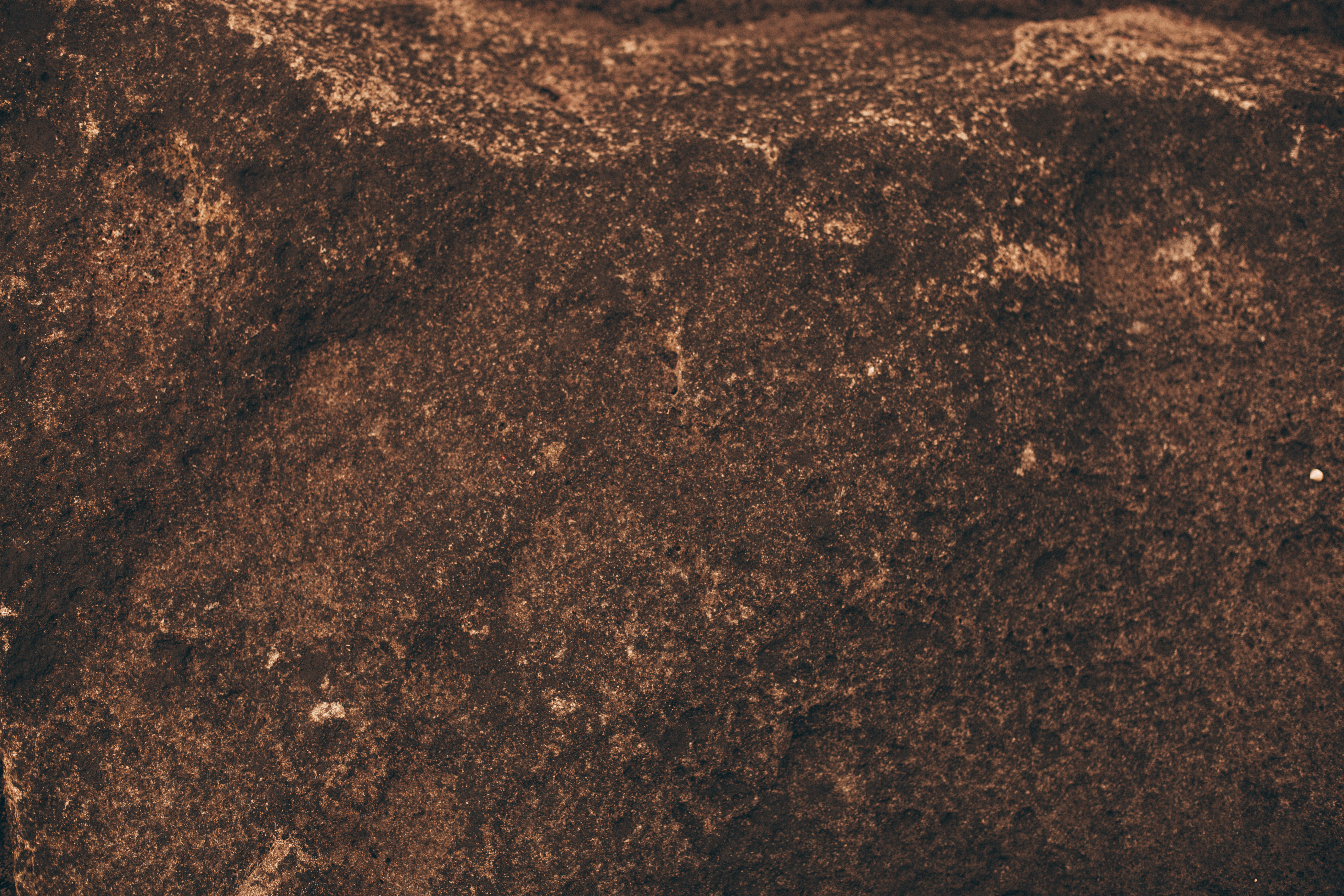 Volcanic Rock Texture, Cliff, Grunge, Grungy, Icelandic, HQ Photo