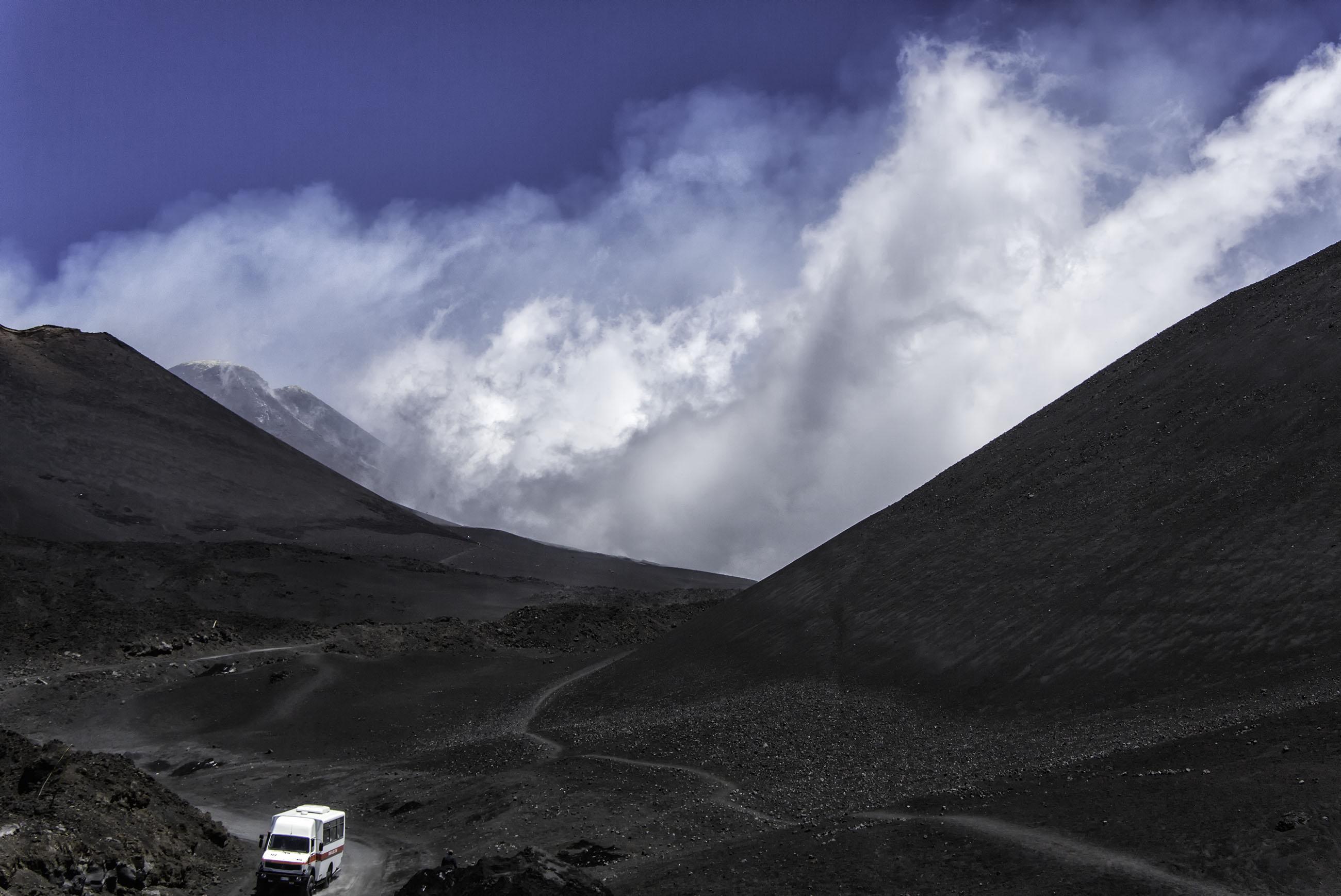 Volcano, Science, Nature, Risk, Rock, HQ Photo
