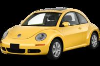 Volkswagen beetle cars photo