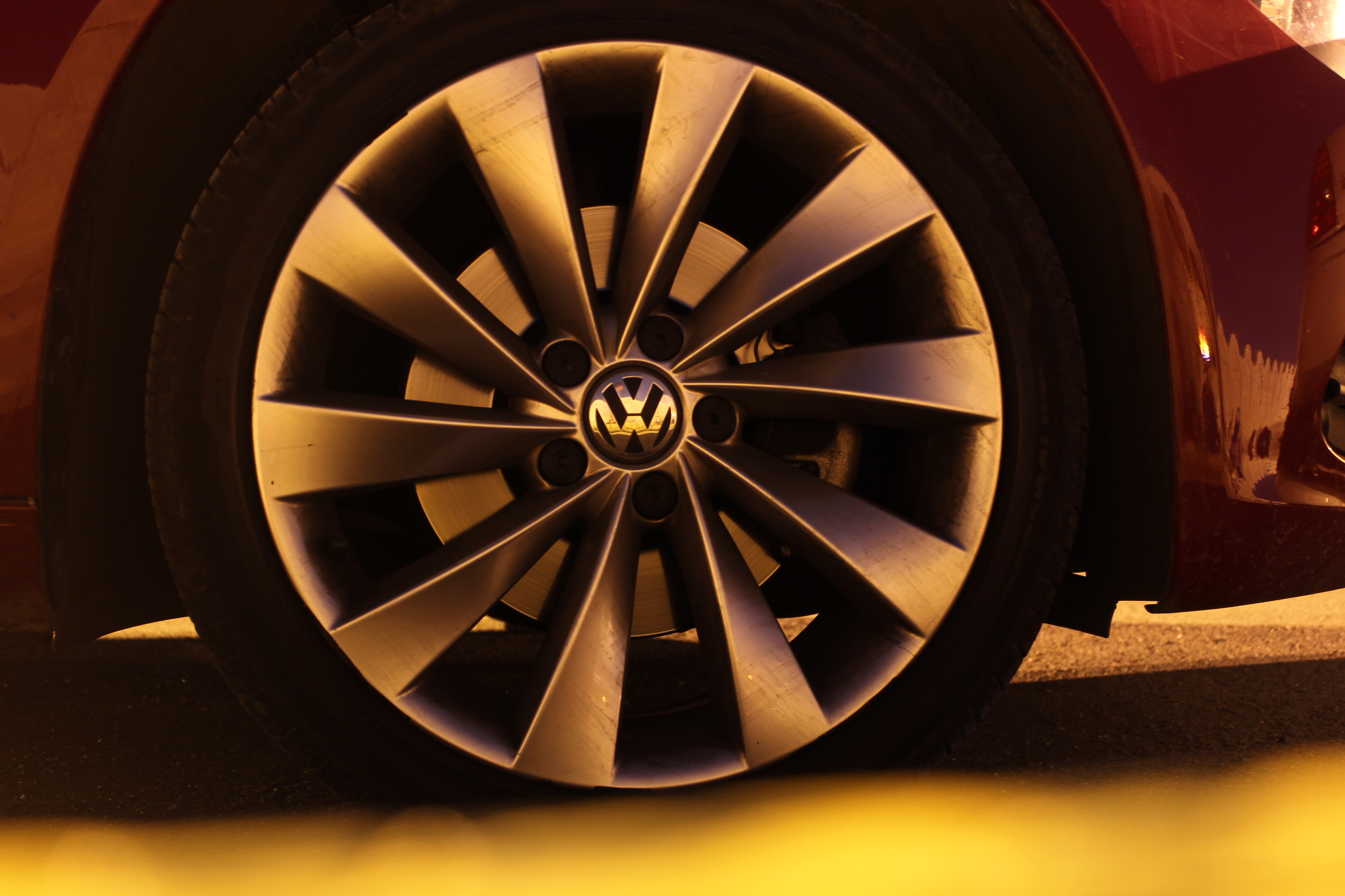 wheels brand gallery moibibiki volkswagen rims