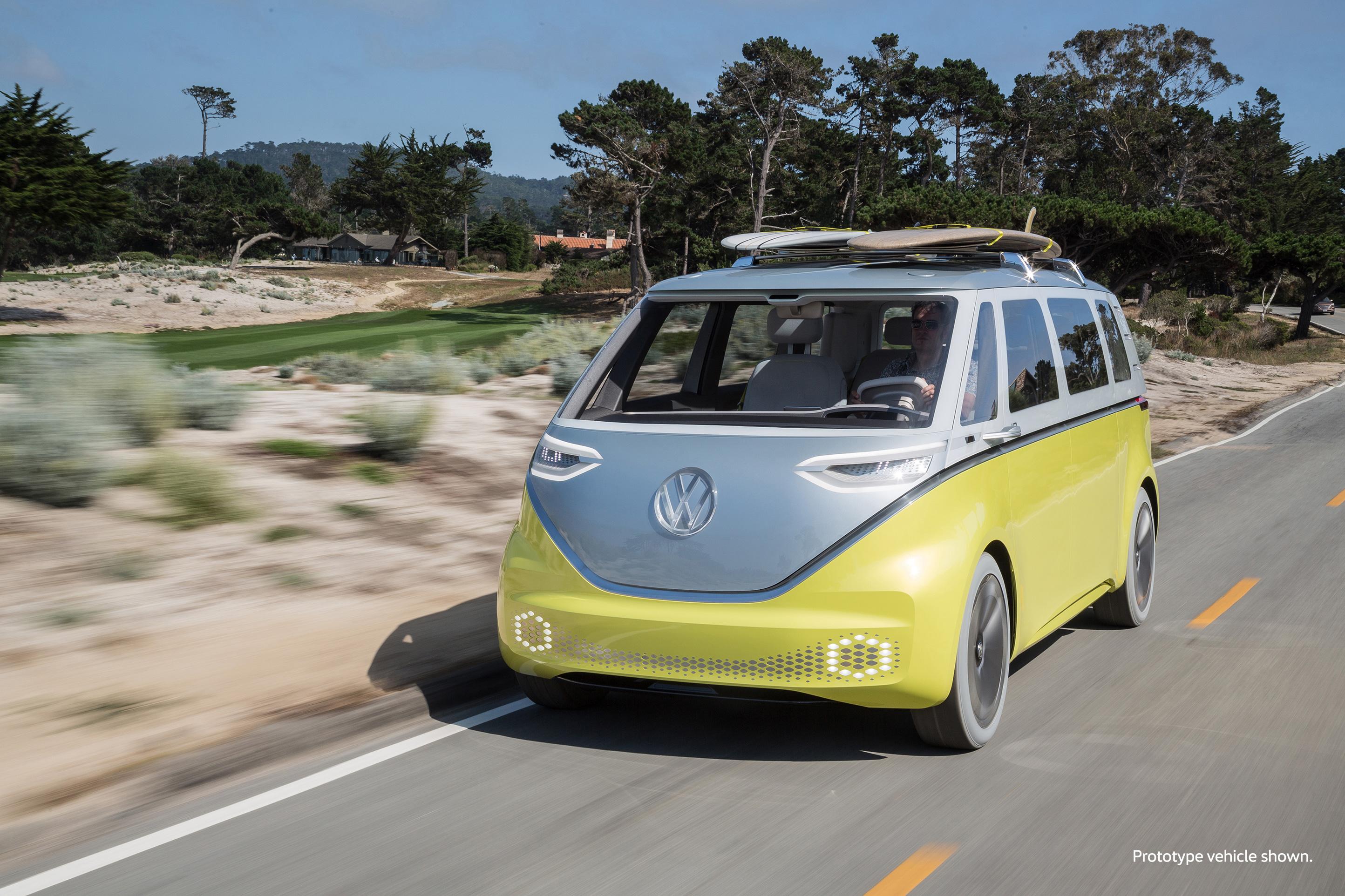 Free Photo Volkswagen Van Van Volkswagen Transport Free