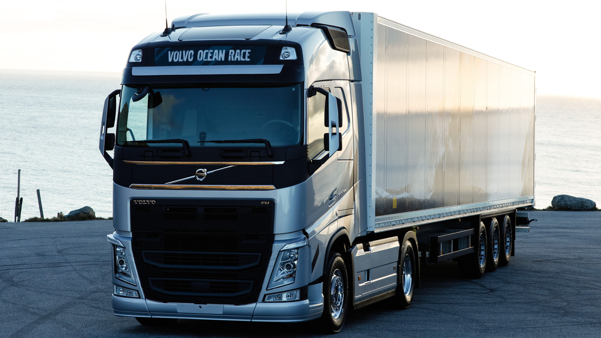 Volvo trucks 2014-4 – Totjueto Film
