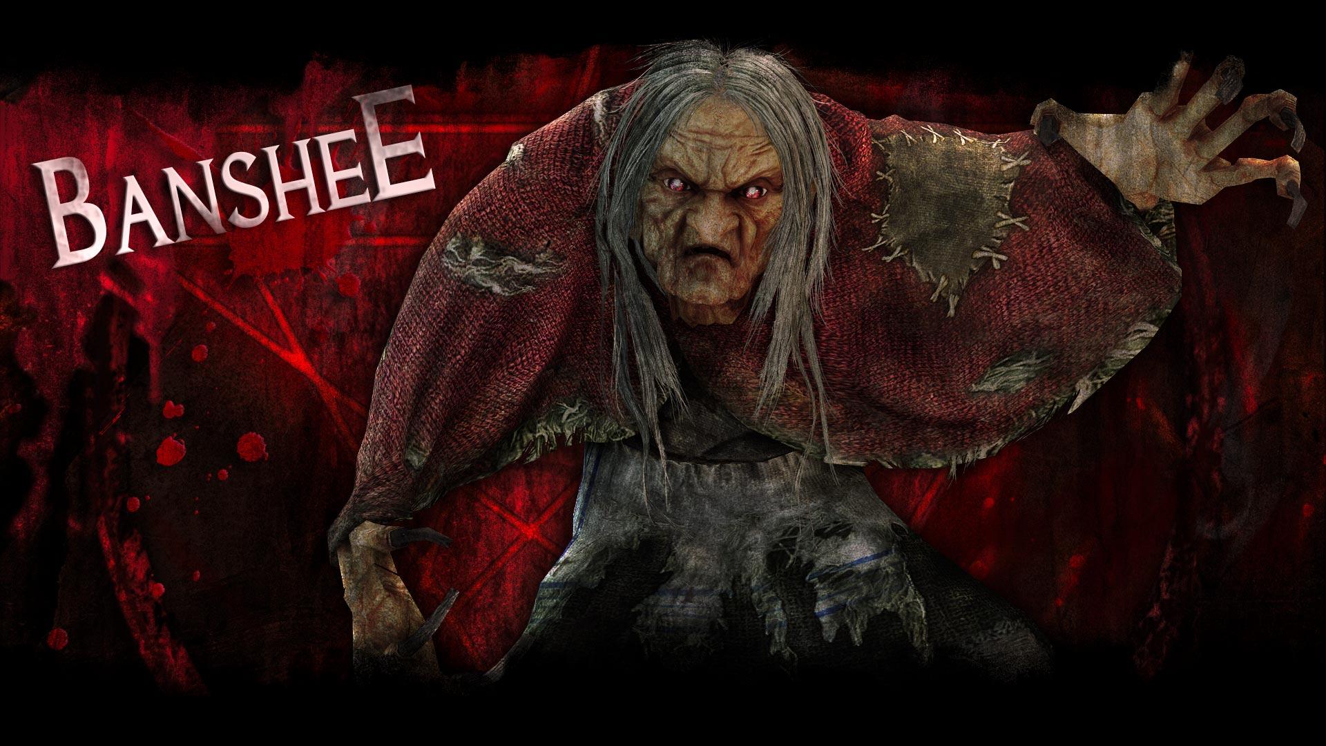 Steam Card Exchange :: Showcase :: Painkiller Hell & Damnation