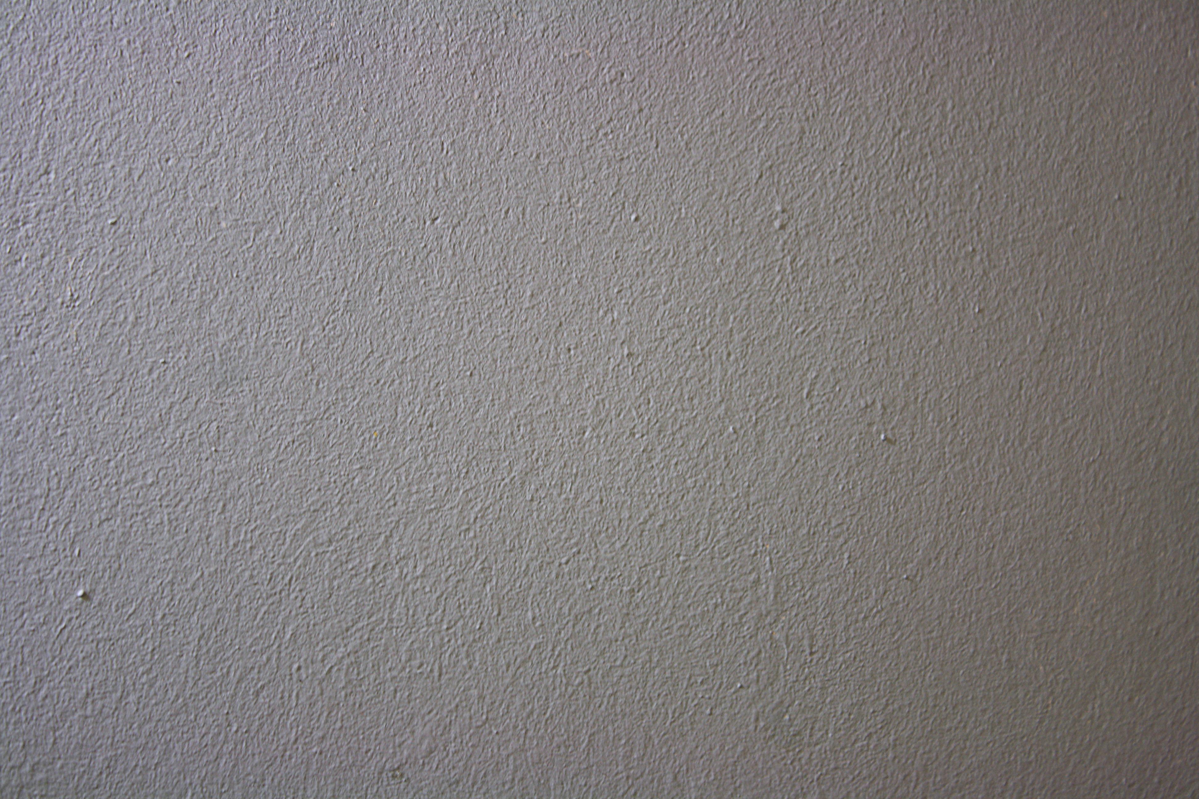 3 wall textures | Texture Fabrik