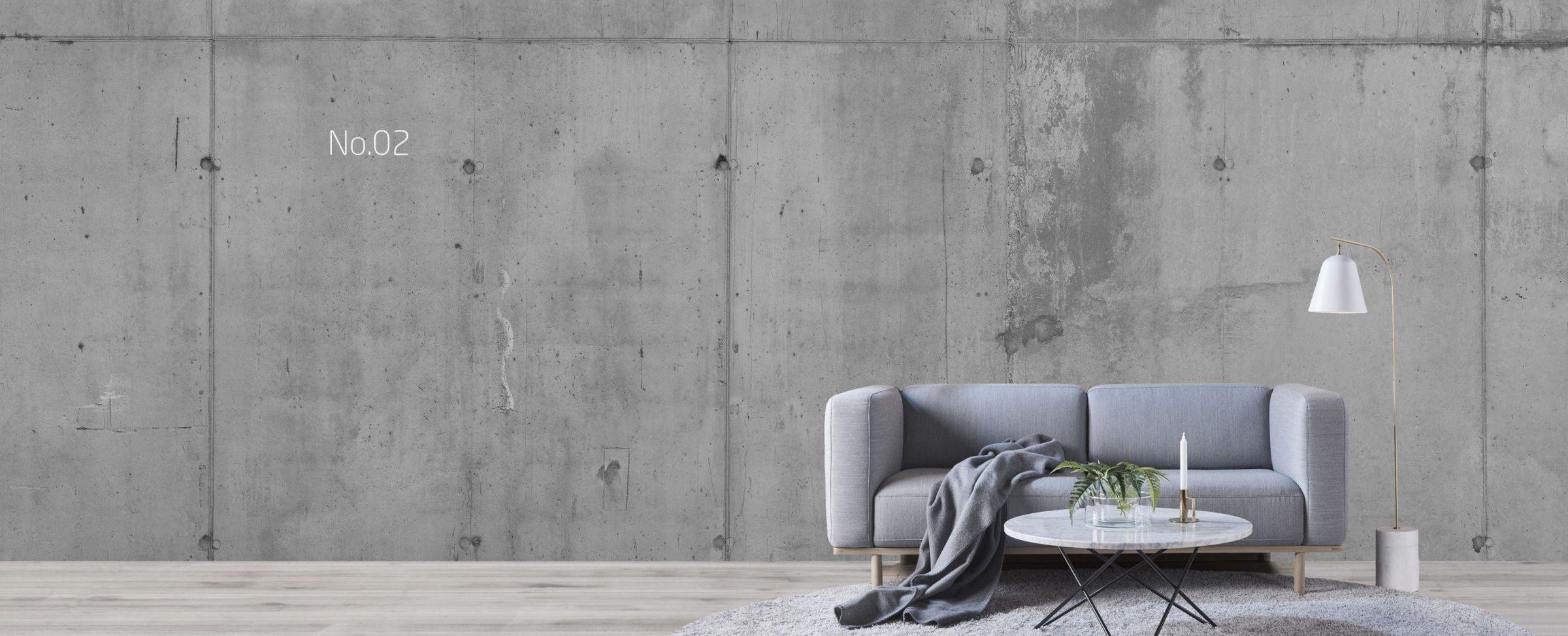 Index | ConcreteWall