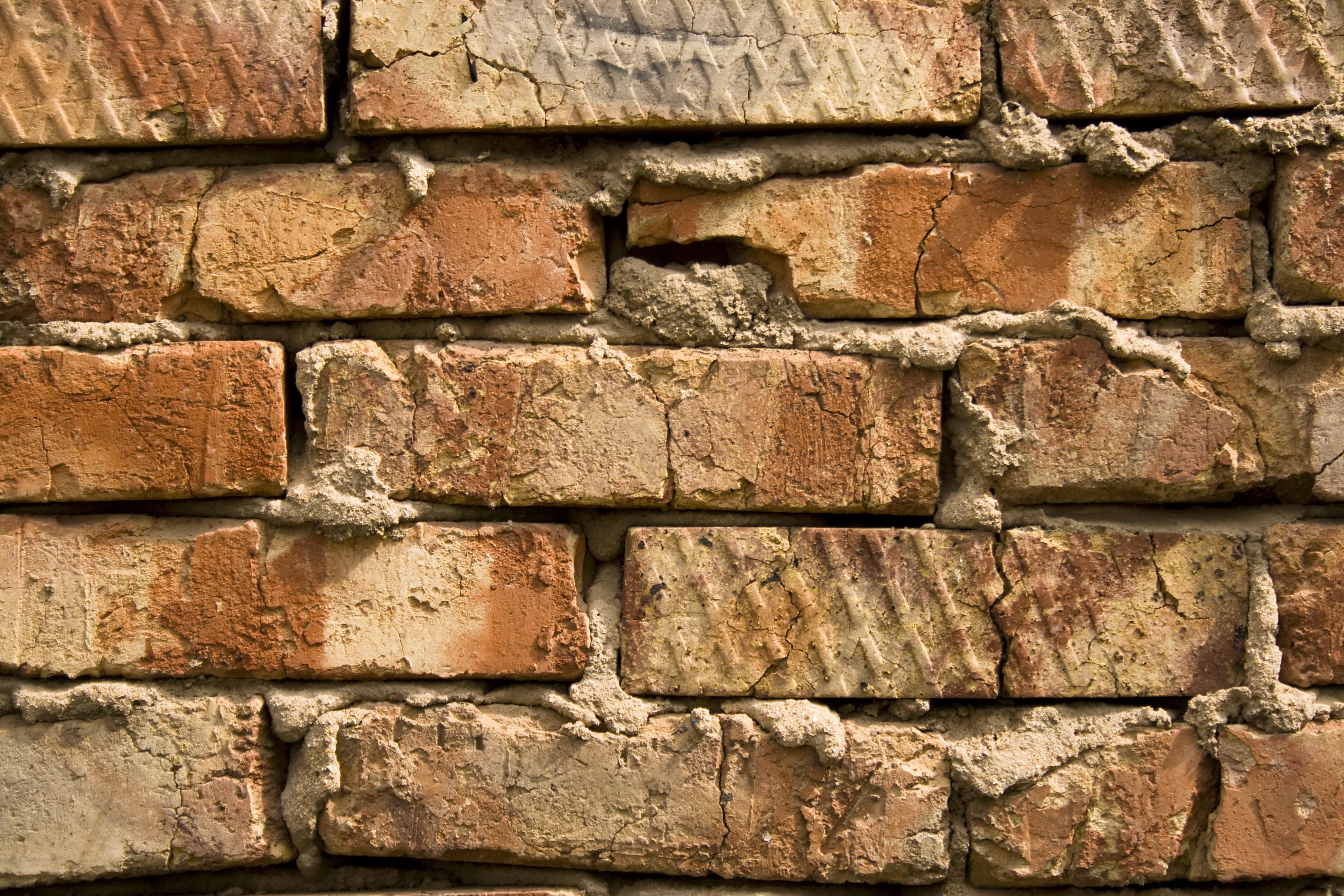 wall, Backgrounds, Stonewall, Revetment, Rock-wall, HQ Photo