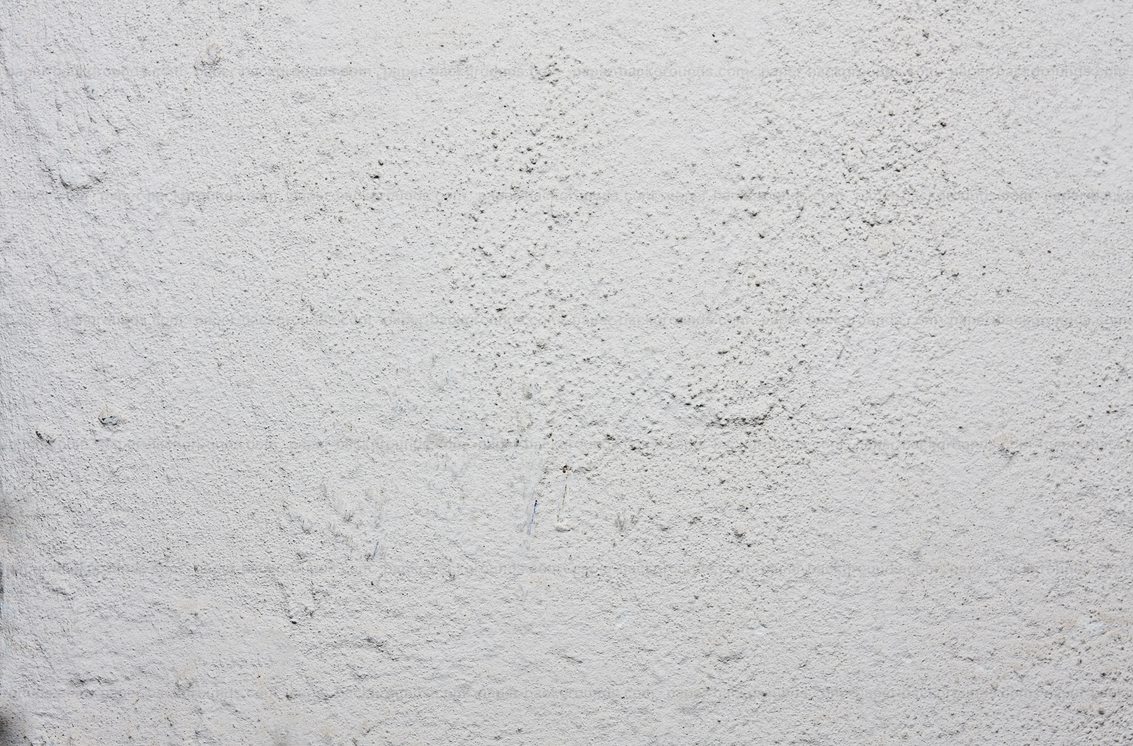Paper White Concrete Wall Texture - DMA Homes | #33240
