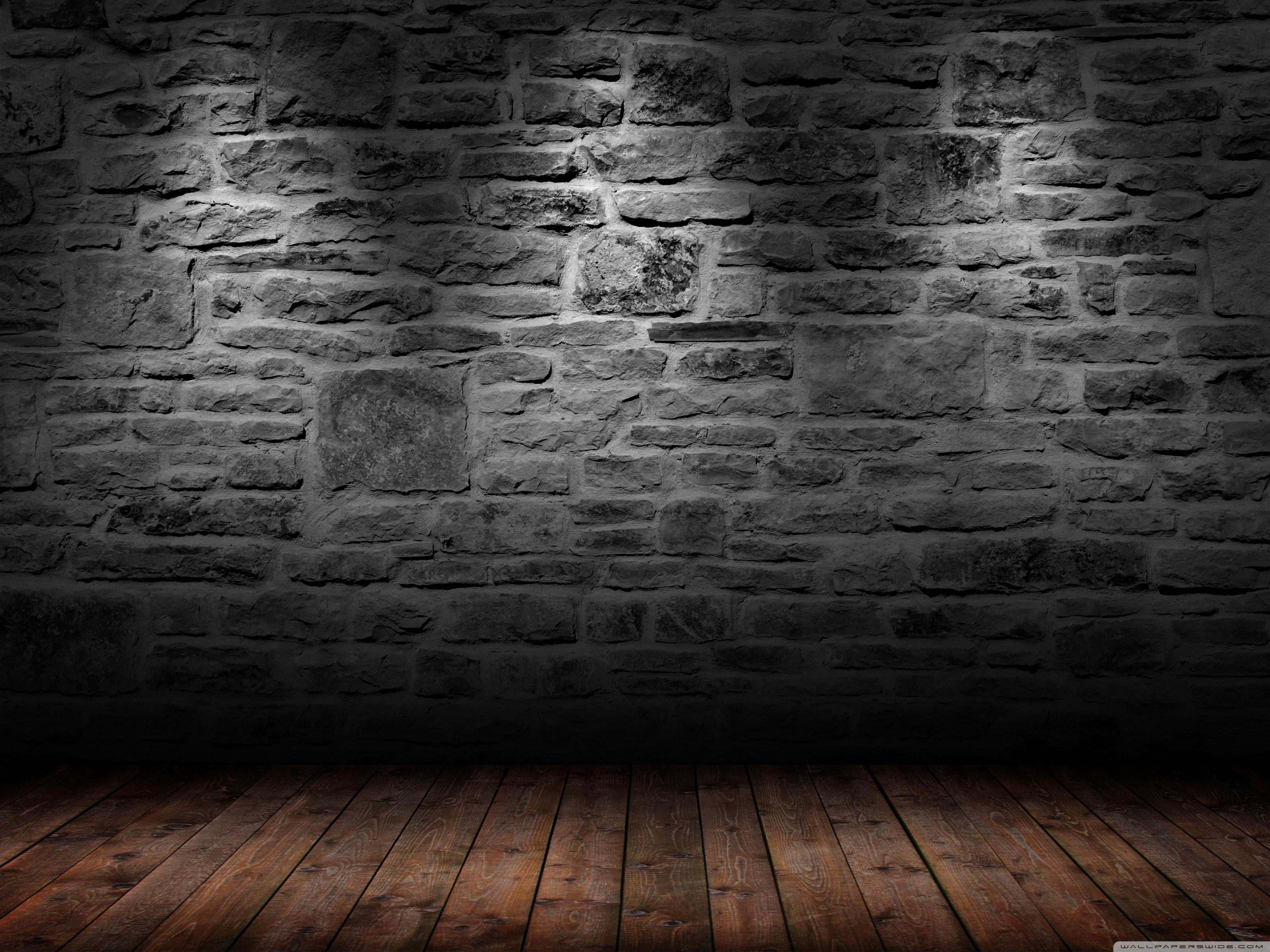 Free Photo Wall Grass Windows Free Download Jooinn