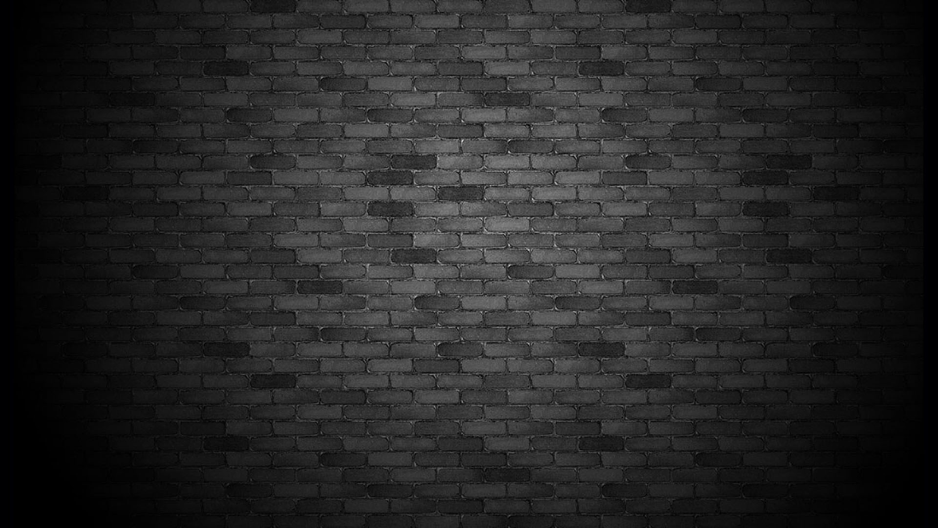 Black-Brick-Wall-Background - One Fitness Kickboxing