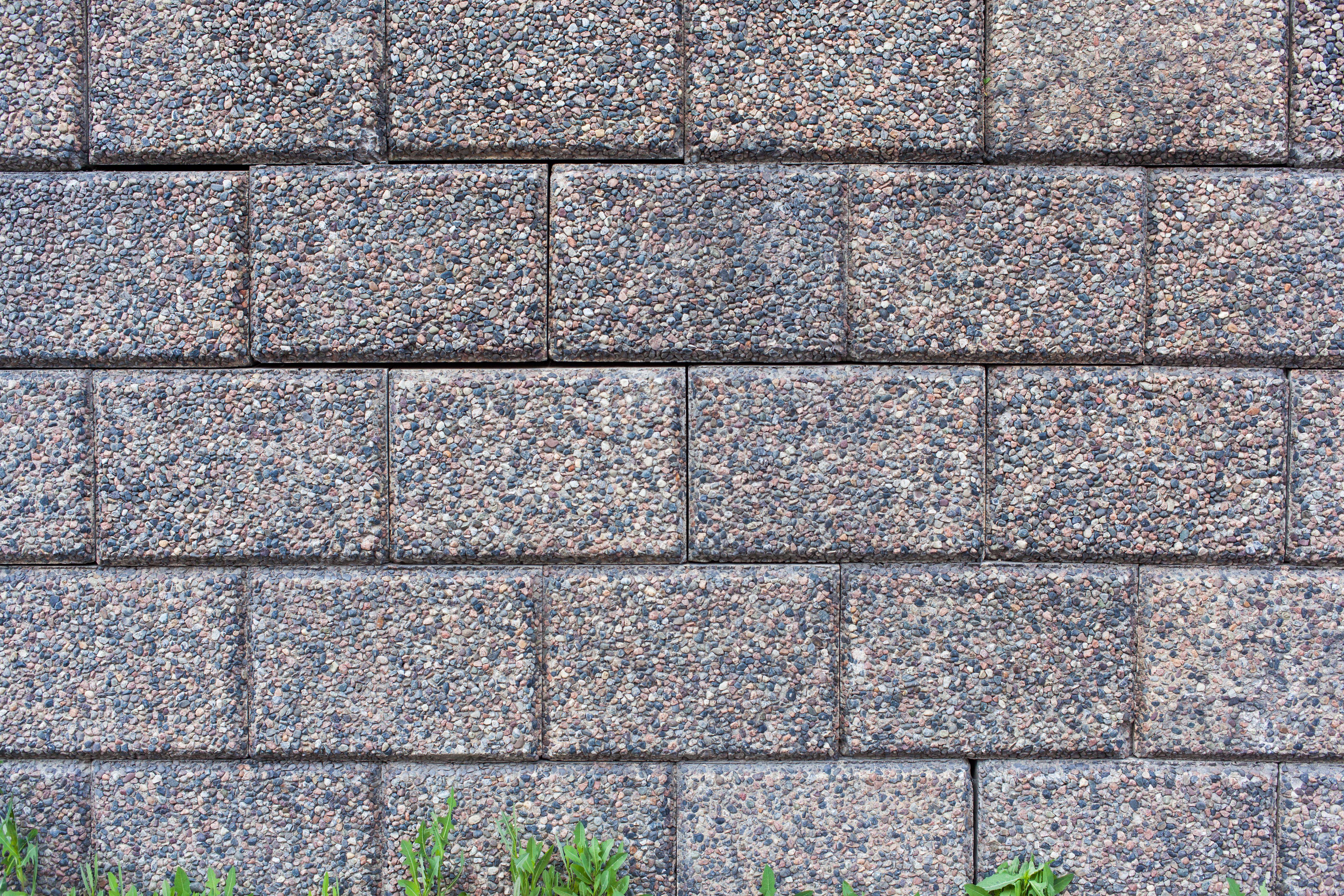 Free high resolution Walls & Bricks textures | Wild Textures