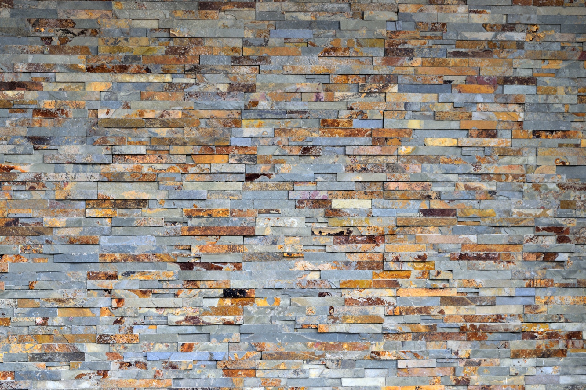 Brick Wall Background Free Stock Photo - Public Domain Pictures