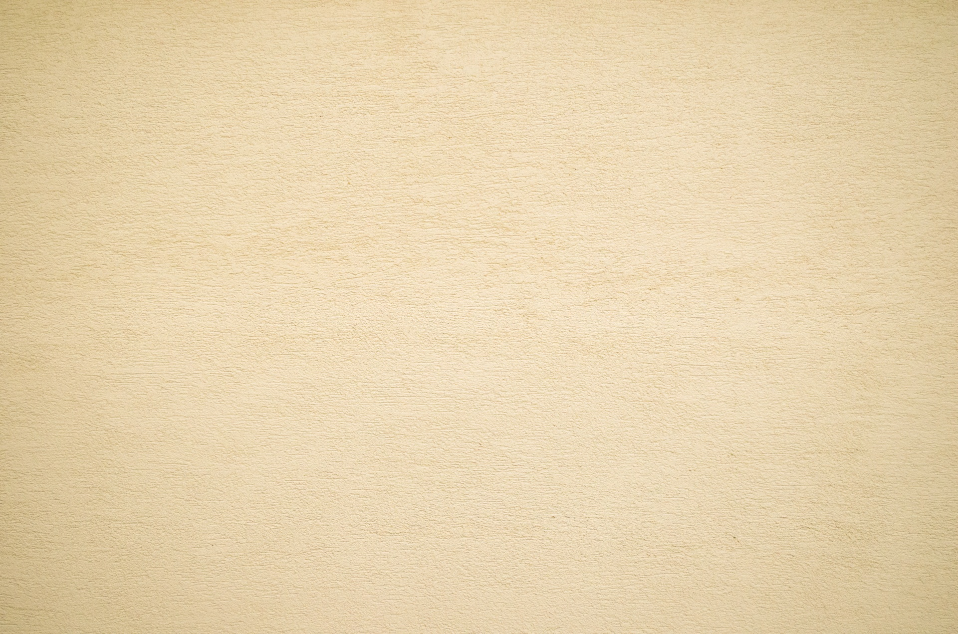 Wall Background Free Stock Photo - Public Domain Pictures