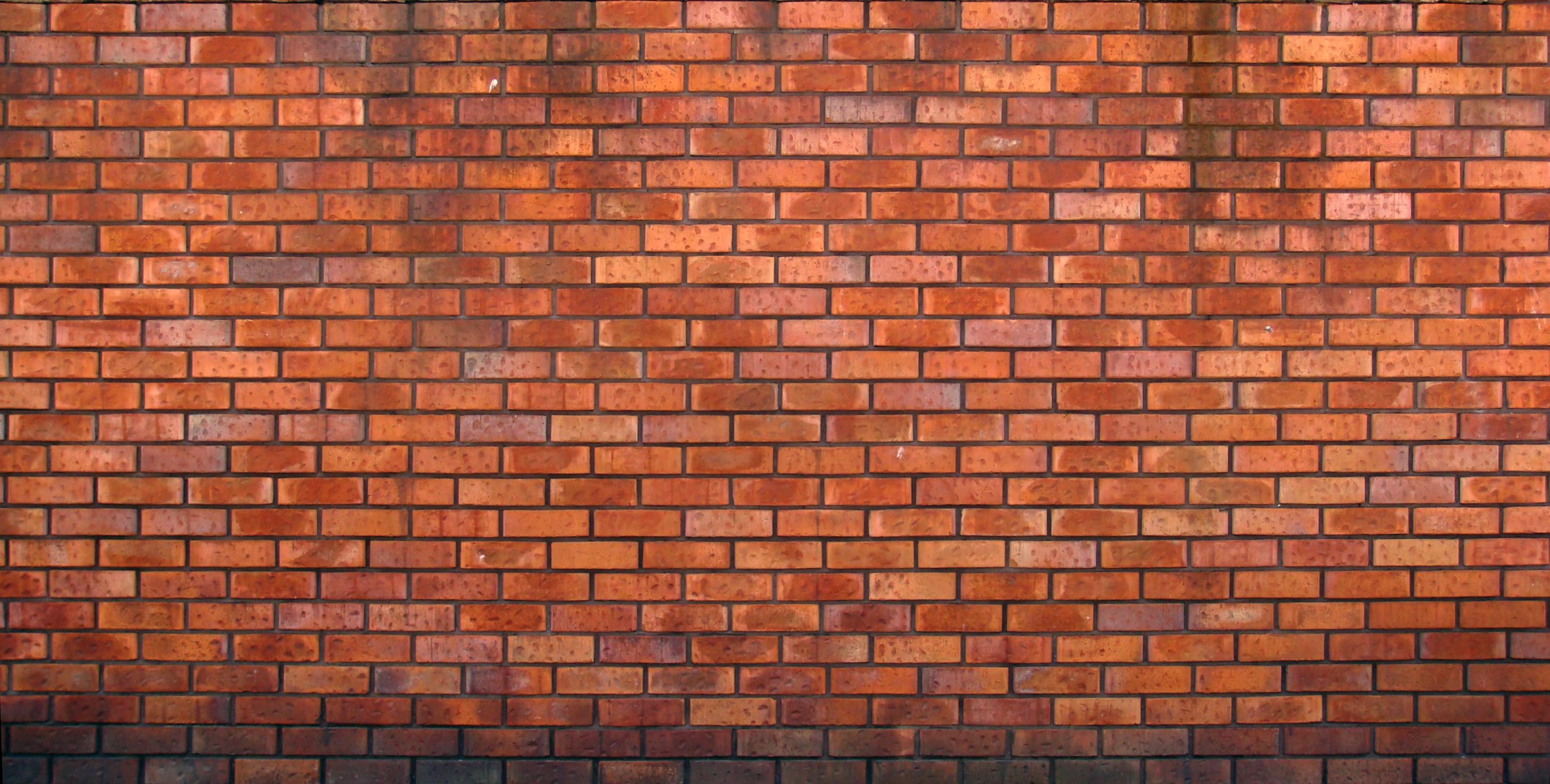 Wall Brick Texture Bricks Endearing Enchanting | transitionsfv