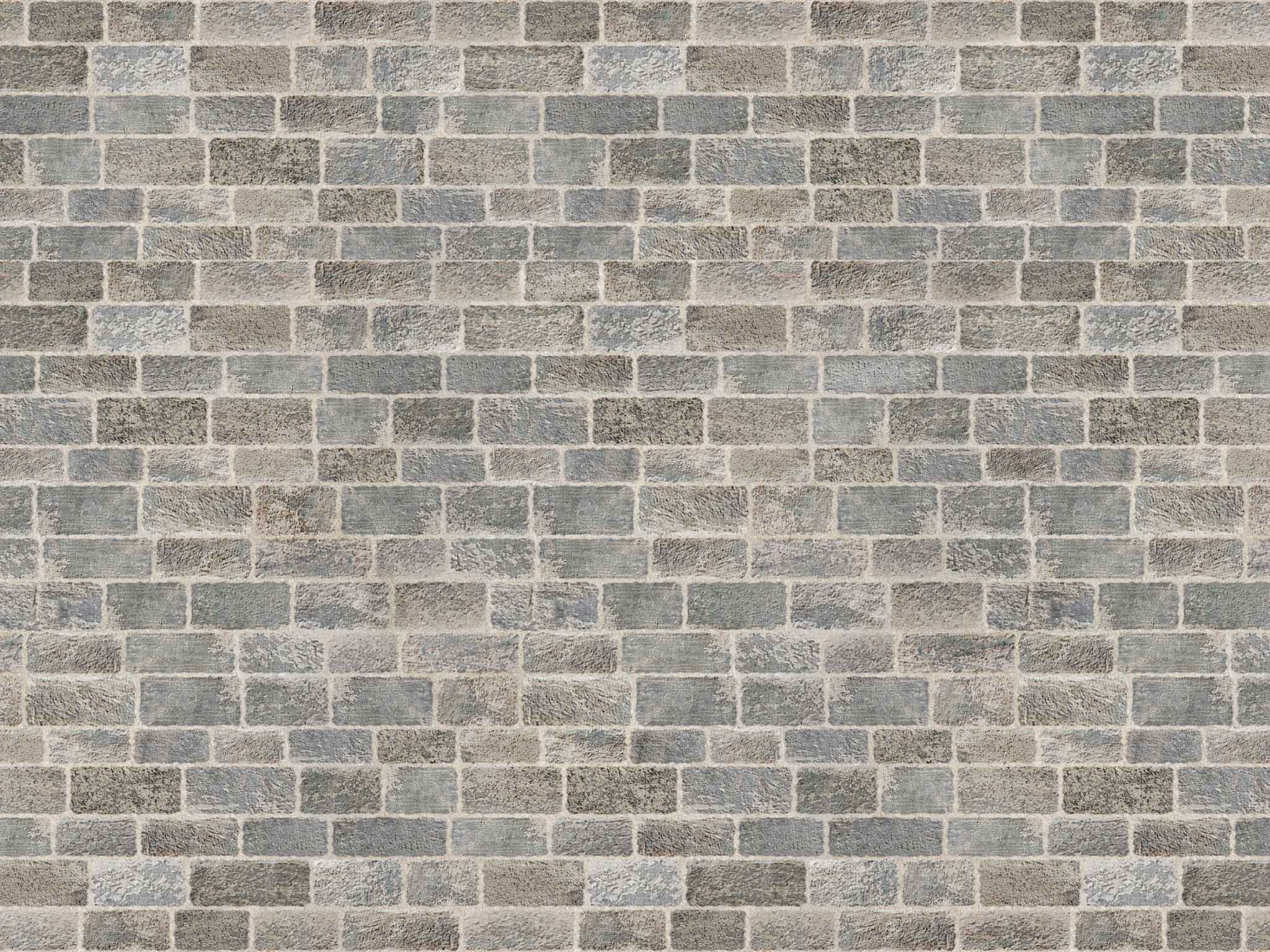 Wall Bricks, Background, Rock, Wall, Tile, HQ Photo