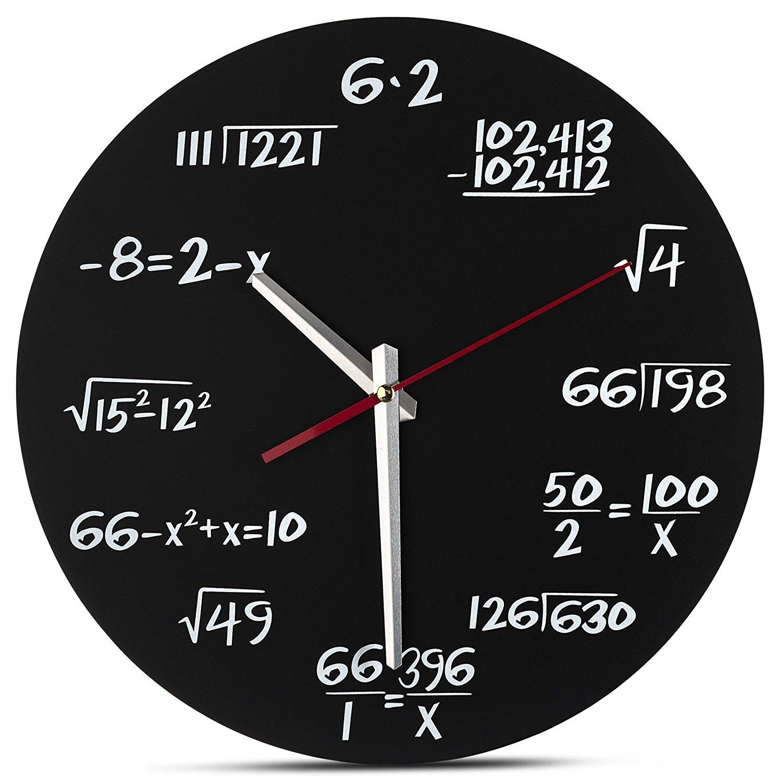 Shop Amazon.com   Wall Clocks