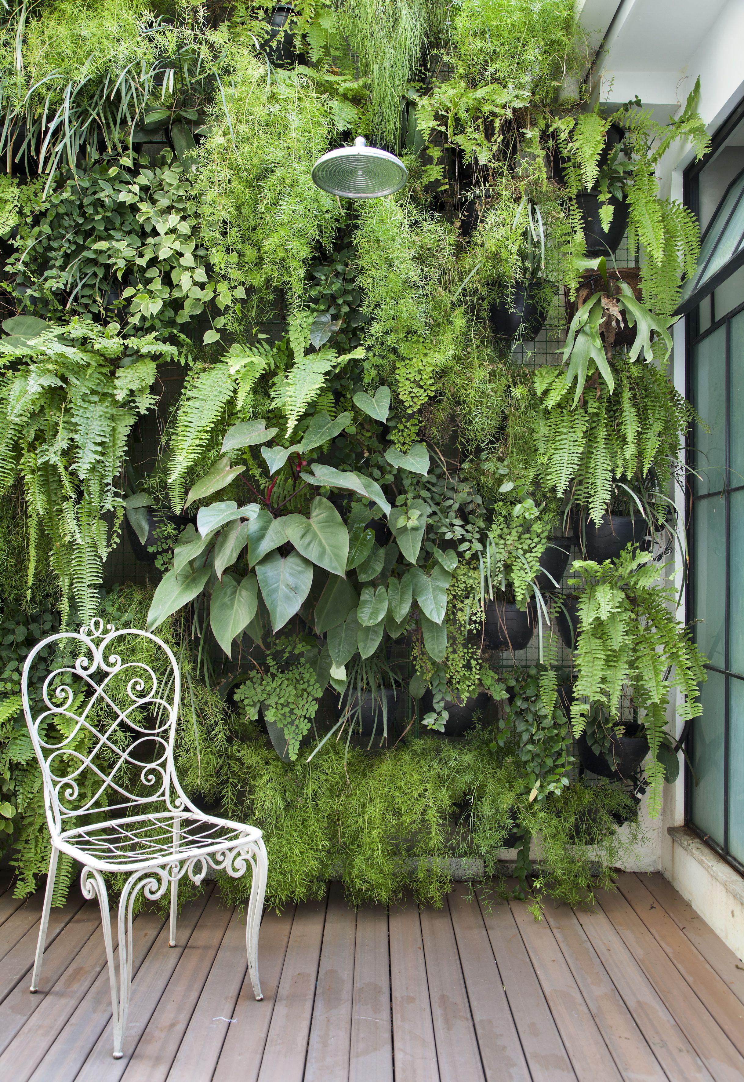 How to Make a Zen Garden | Greenery, LUSH and Gardens