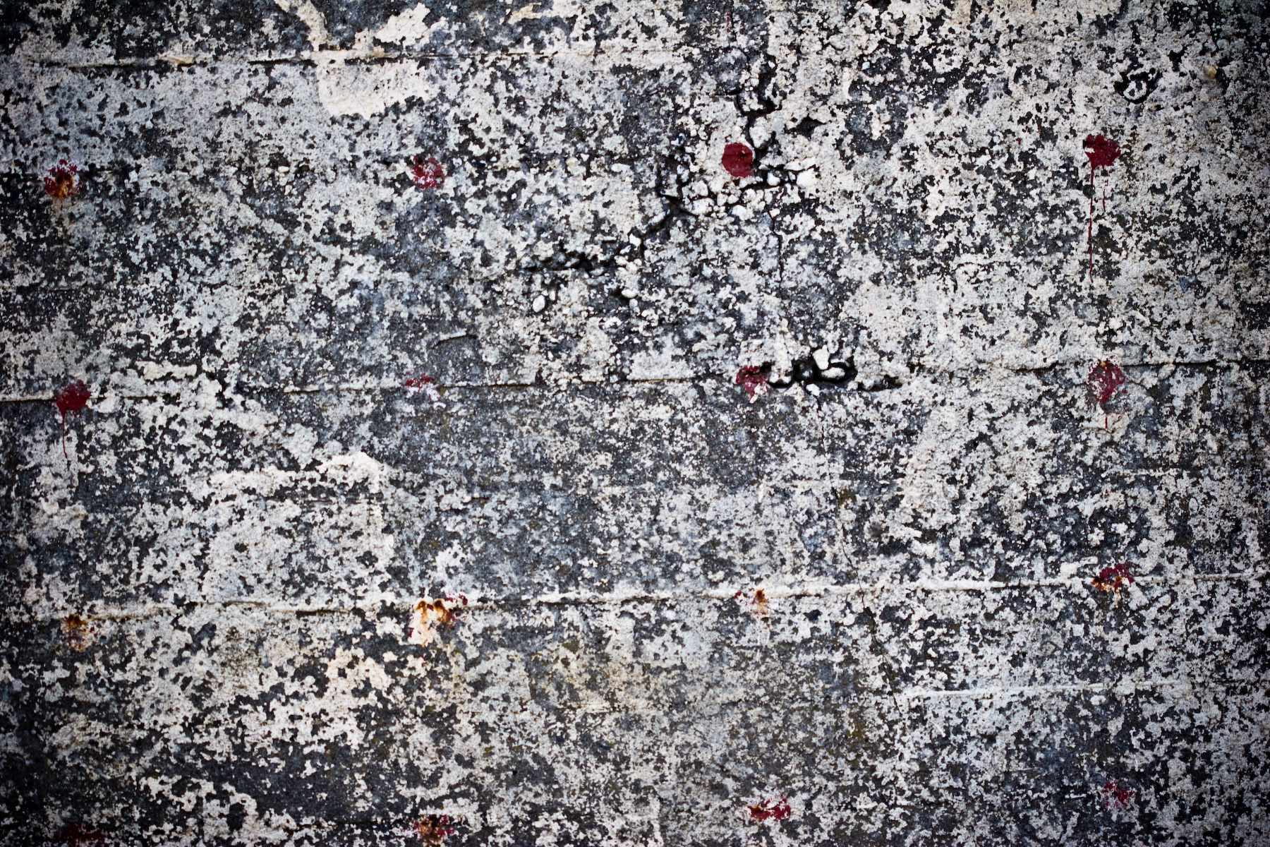 Wall texture, Cement, Concrete, Dirty, Grunge, HQ Photo