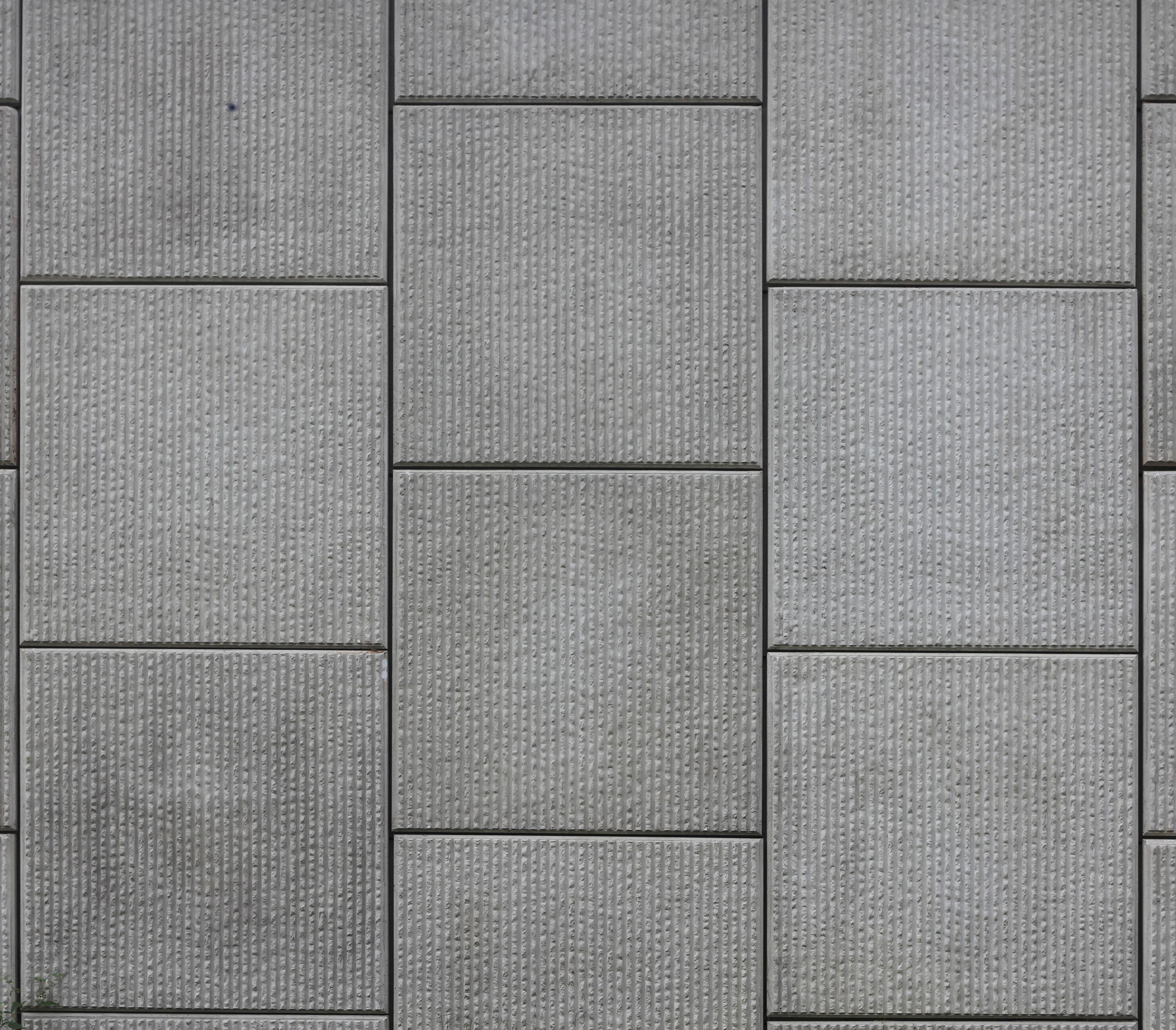 retaining wall texture 2 - 14Textures