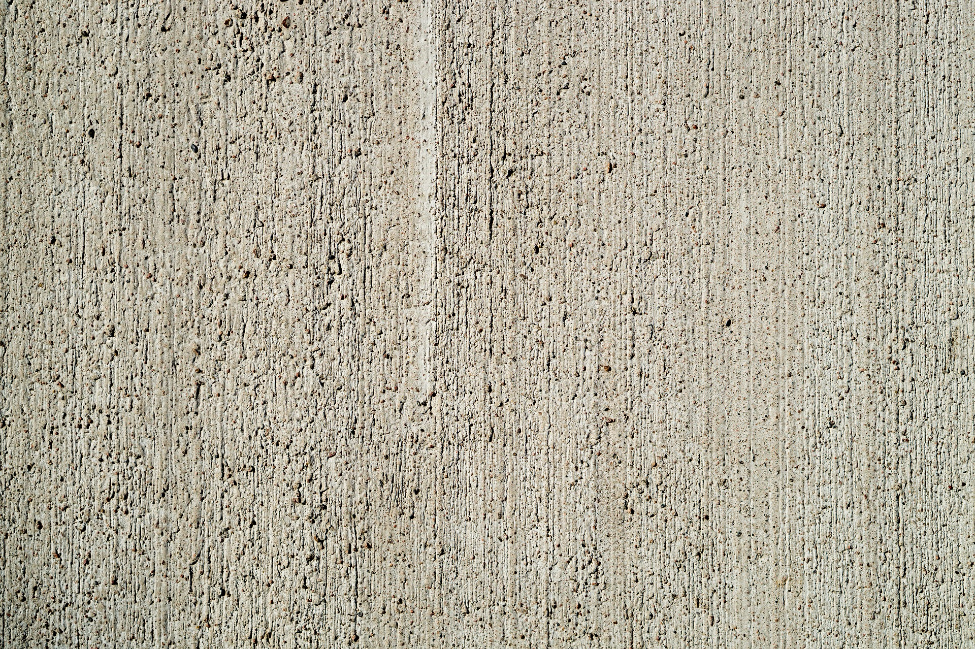 Wall Texture, Design, Grunge, Grungy, Stone, HQ Photo