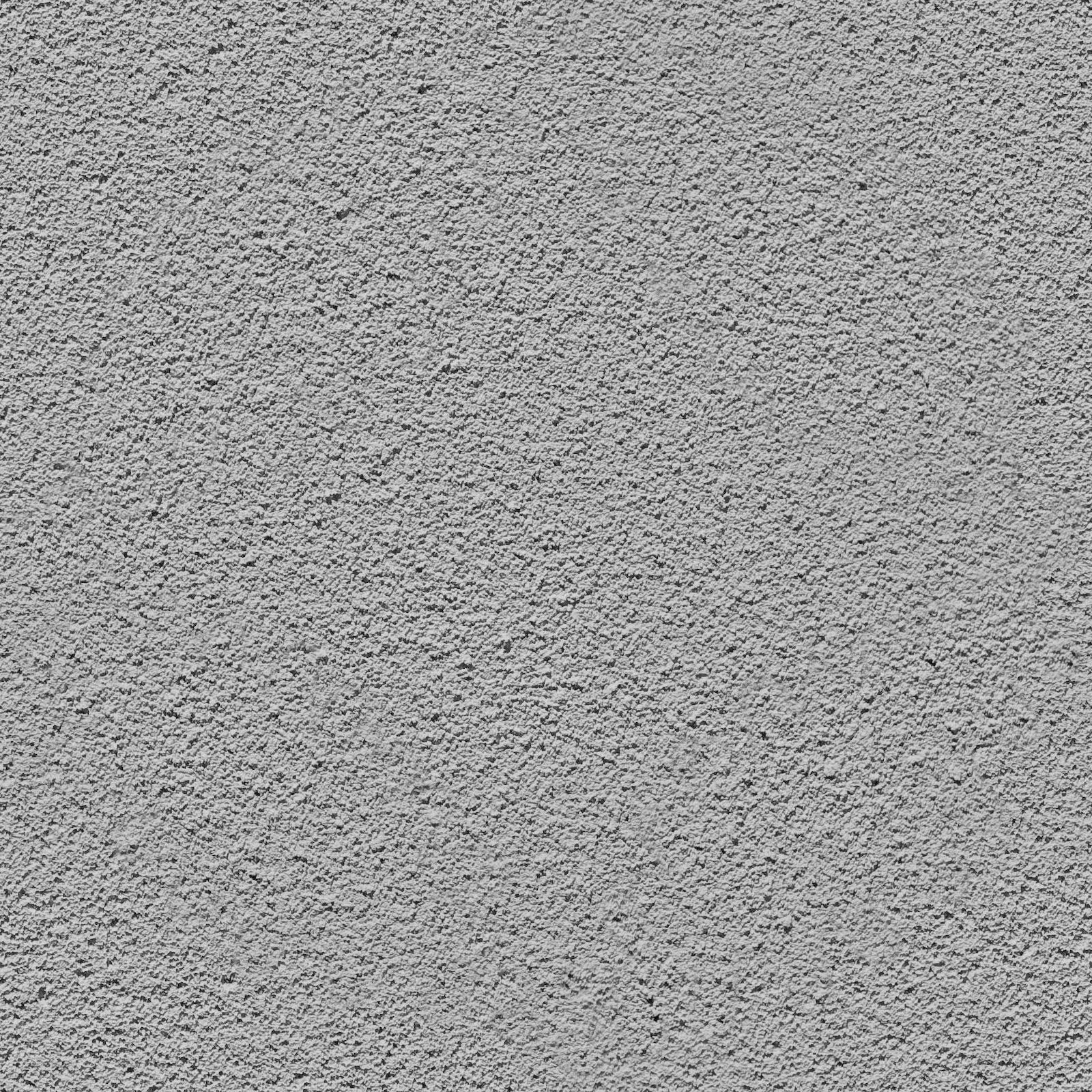High Resolution Seamless Textures: Tileable Stucco Wall Texture #14