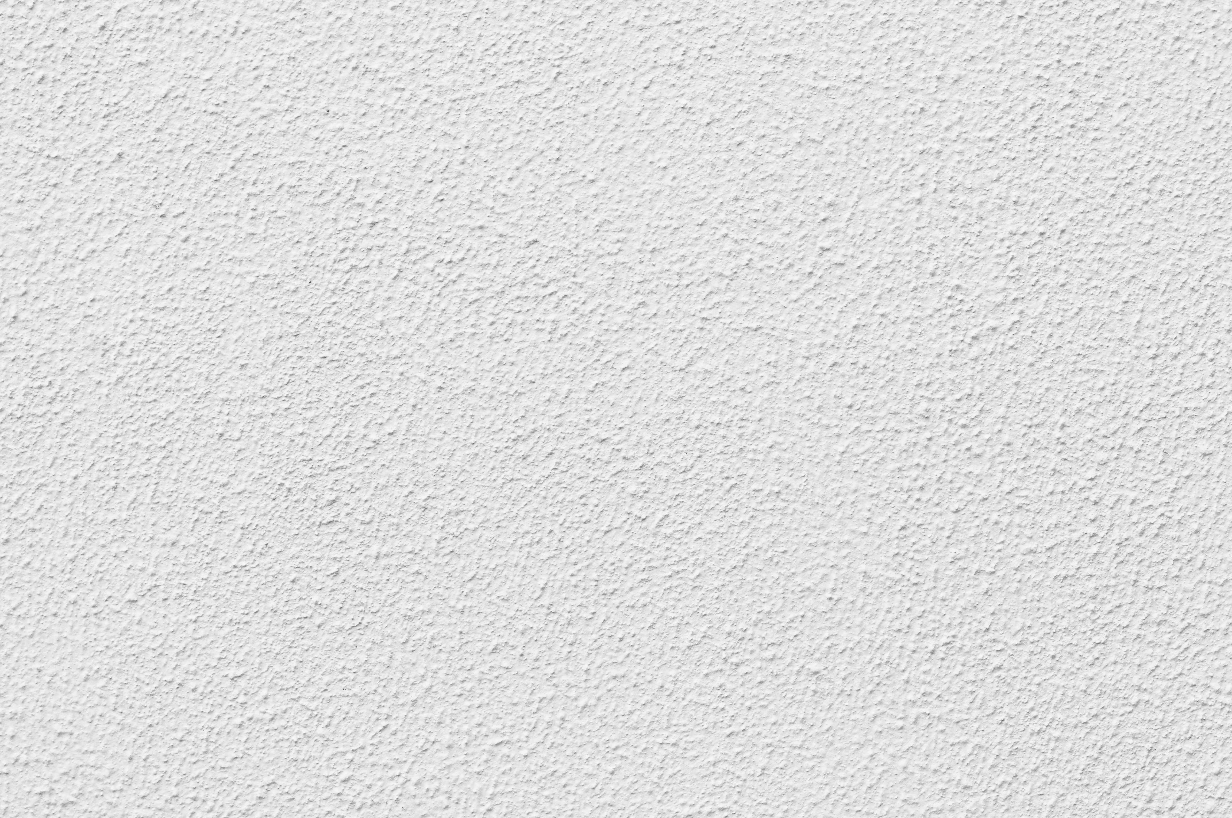 Small plaster wall texture background - PatternPictures.com