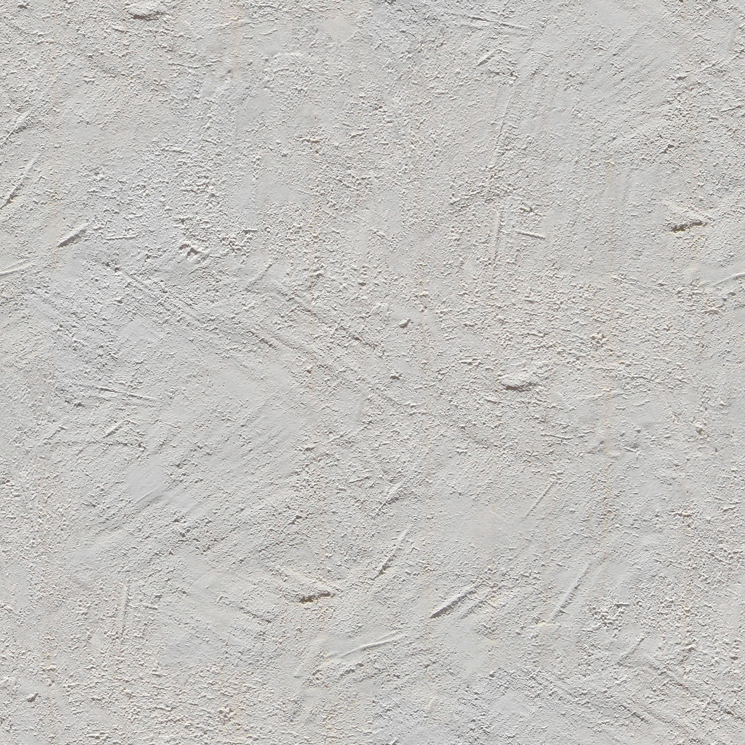 High Resolution Seamless Textures: Tileable Stucco Wall Texture #12