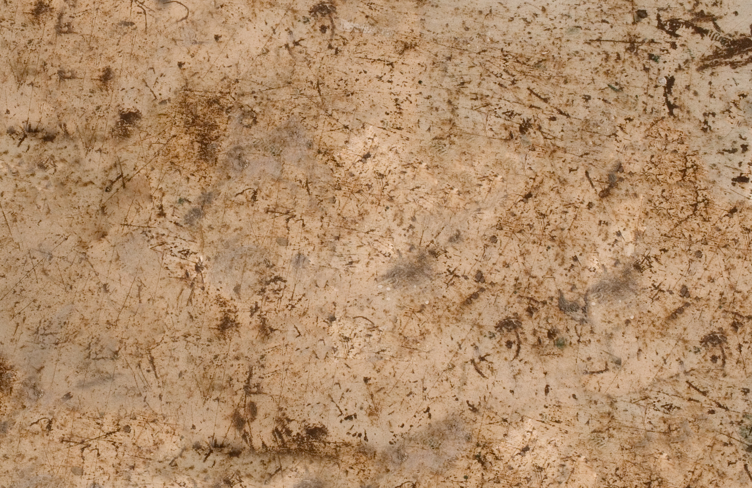 4 Free Hi-Res Grunge Concrete Wall Textures | High Resolution Textures