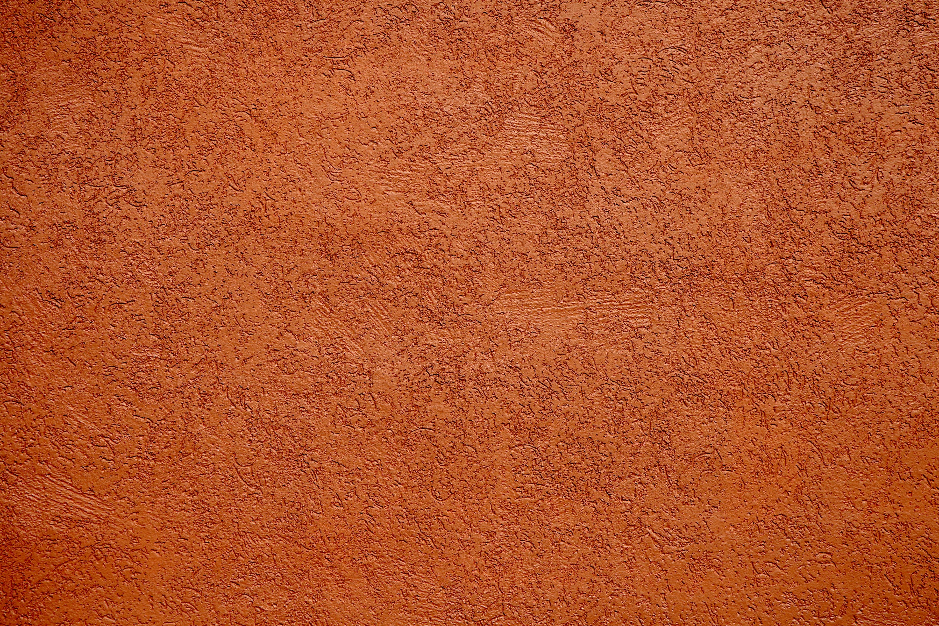 Free Photo Wall Texture Brown Rough Surface Free