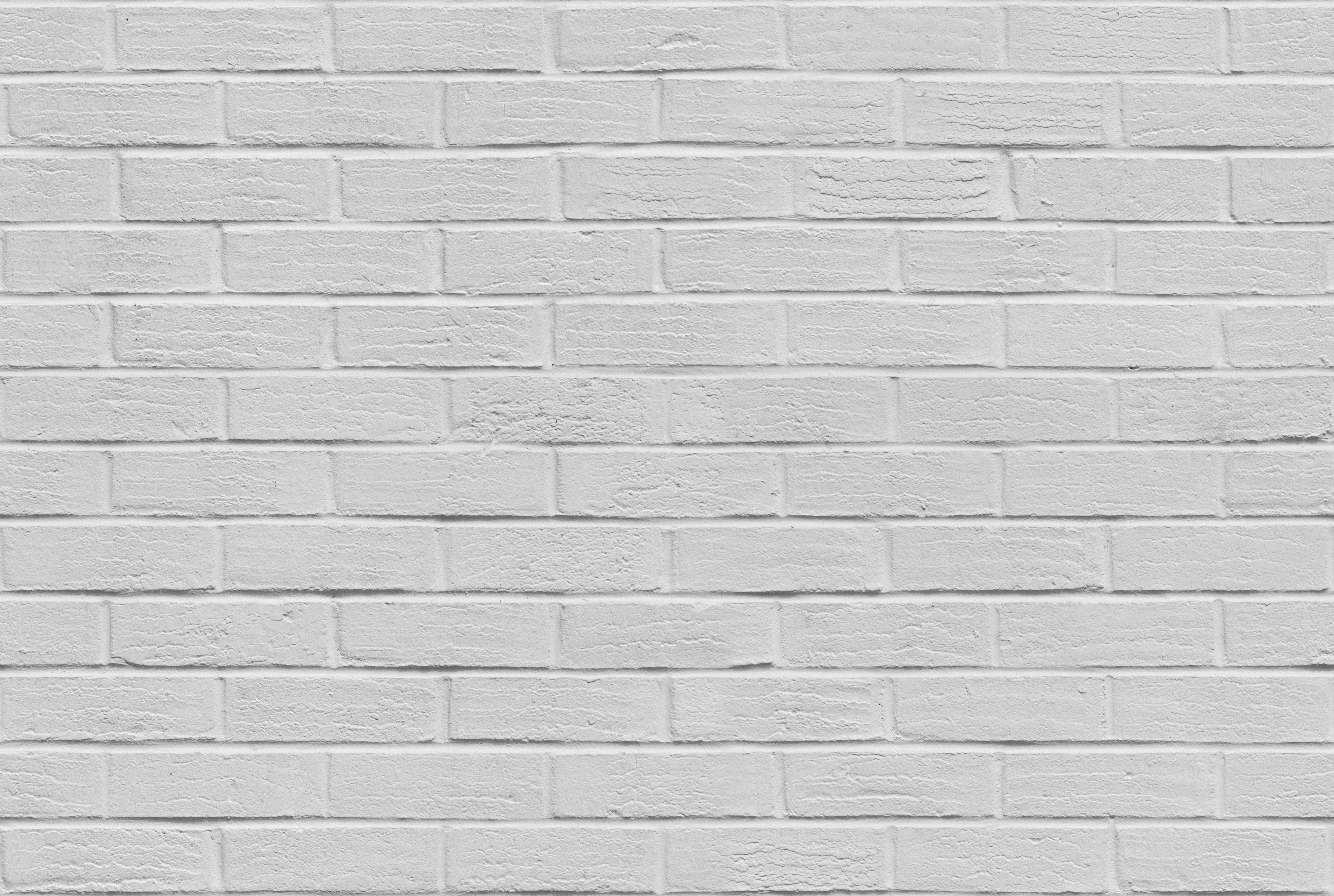 15+ White Brick Textures, Patterns, Photoshop Textures | FreeCreatives