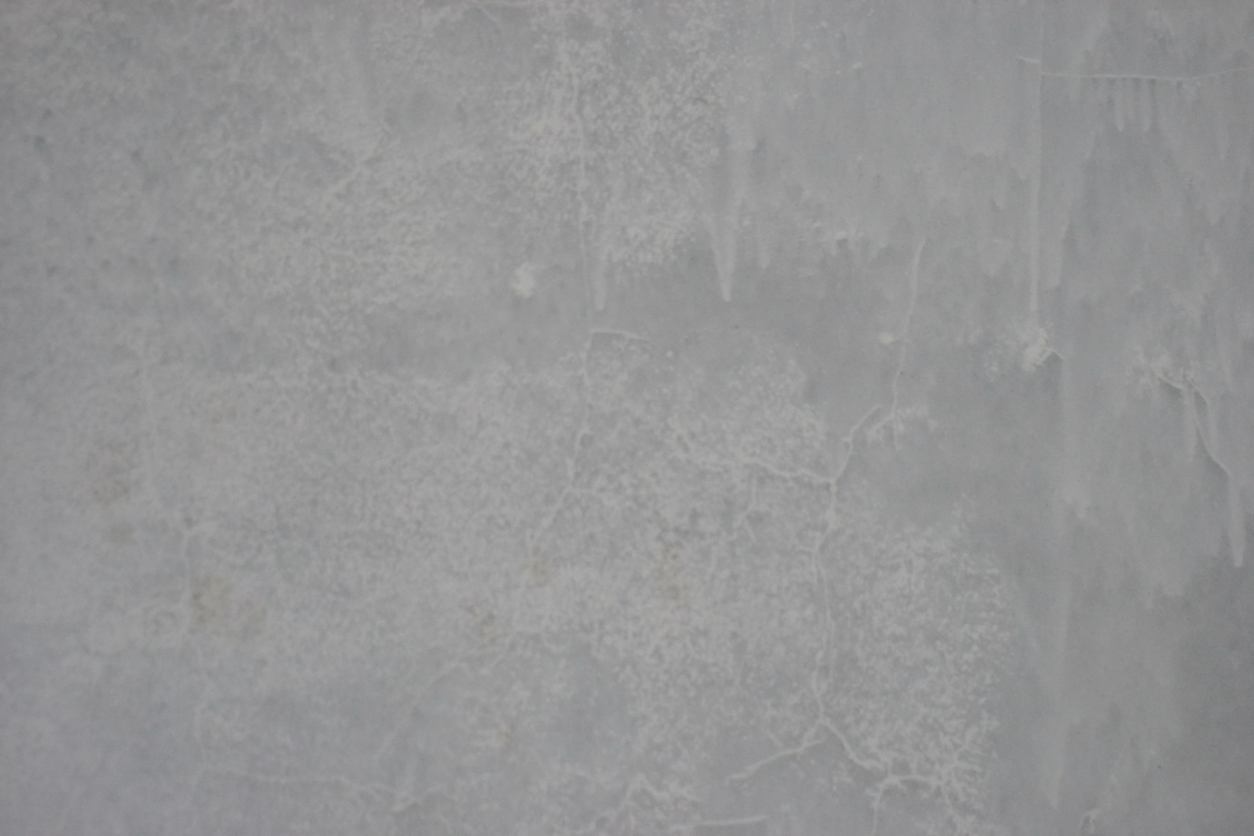 Wall Texture, Crack, Paint, Texture, Wall, HQ Photo