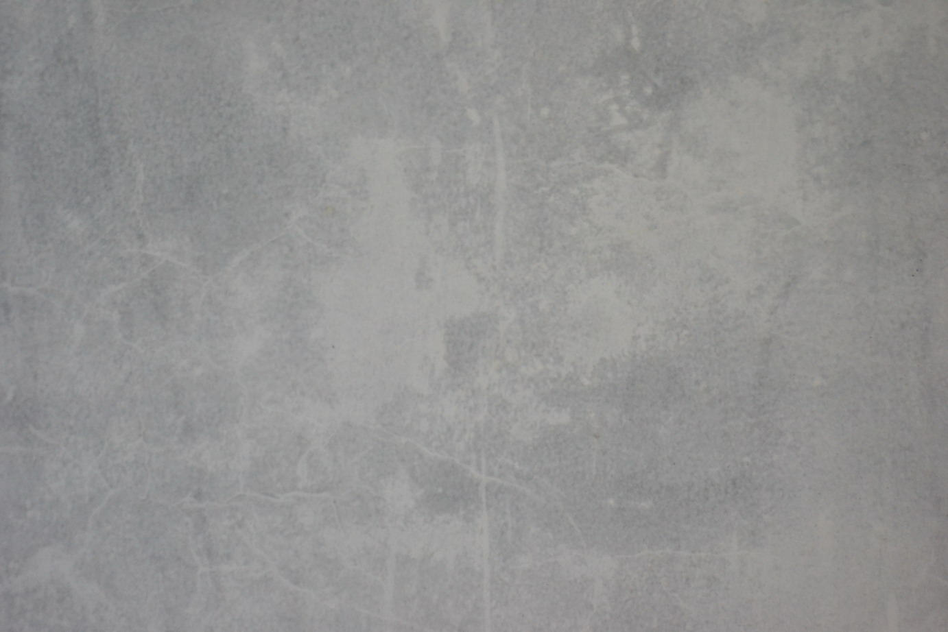 Wall Texture Paint In White Wal Hq Photo