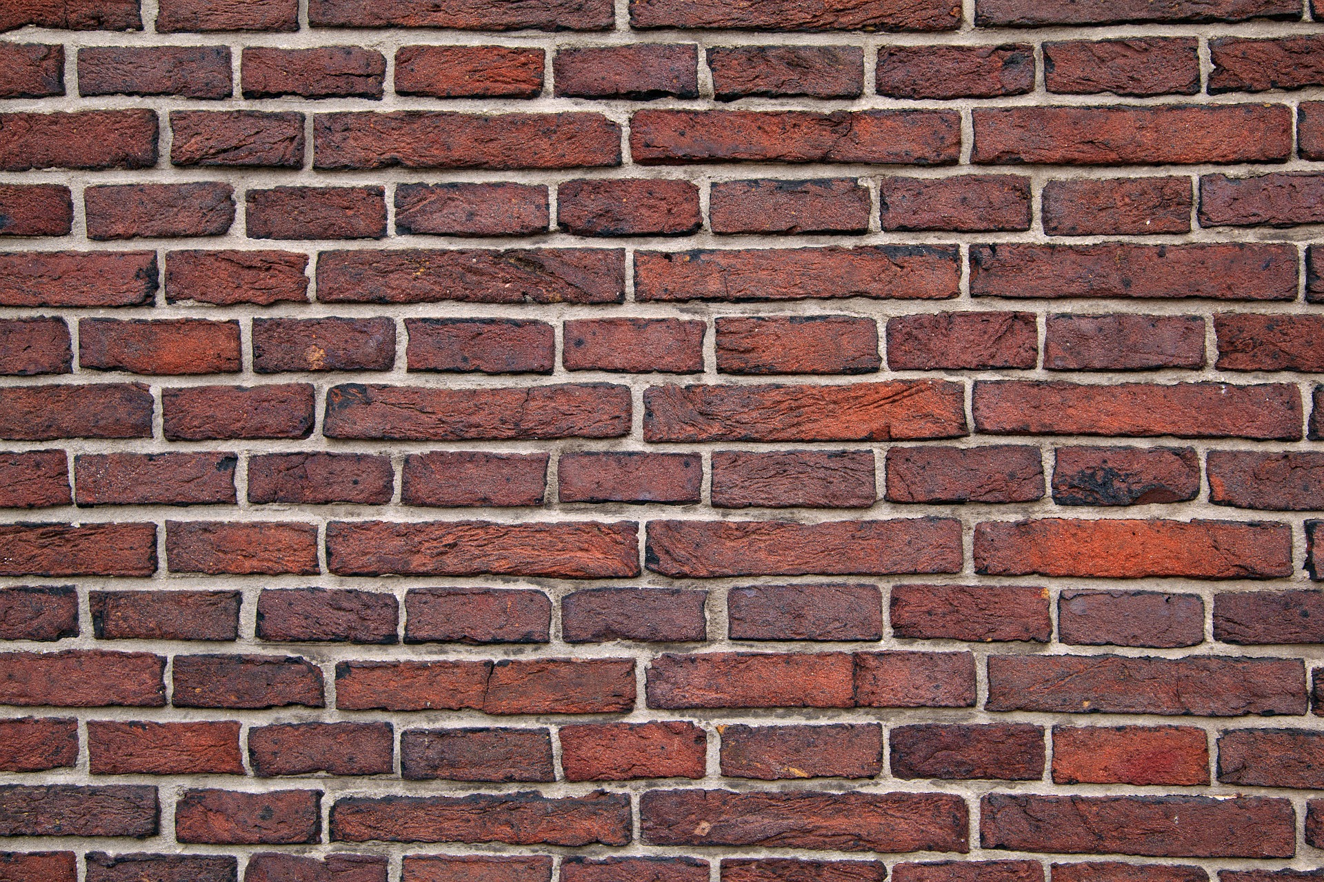Wall Texture, Architecture, Brick, Building, Construction, HQ Photo