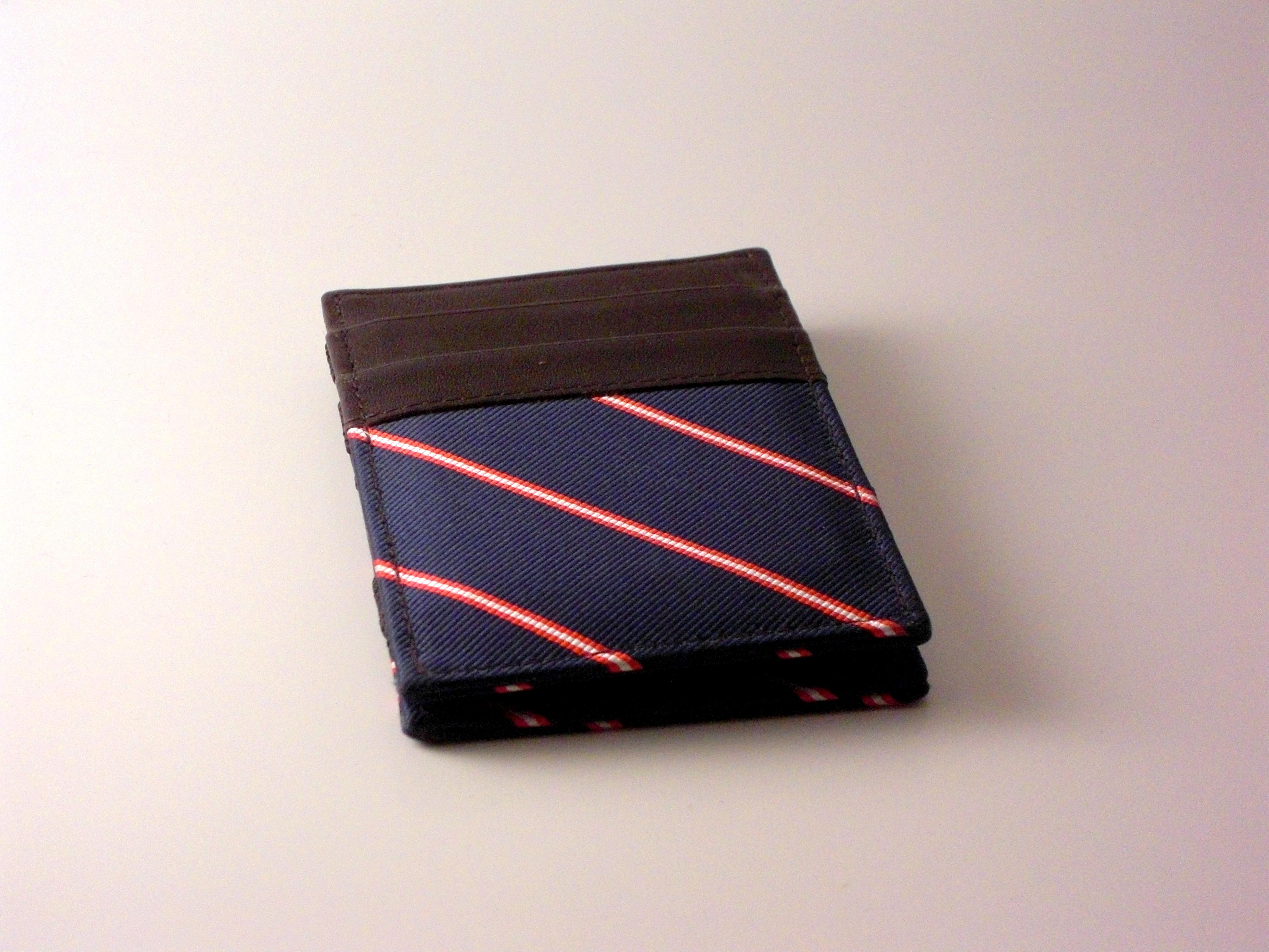 Wallet, Business, Card, CardHolder, Holder, HQ Photo