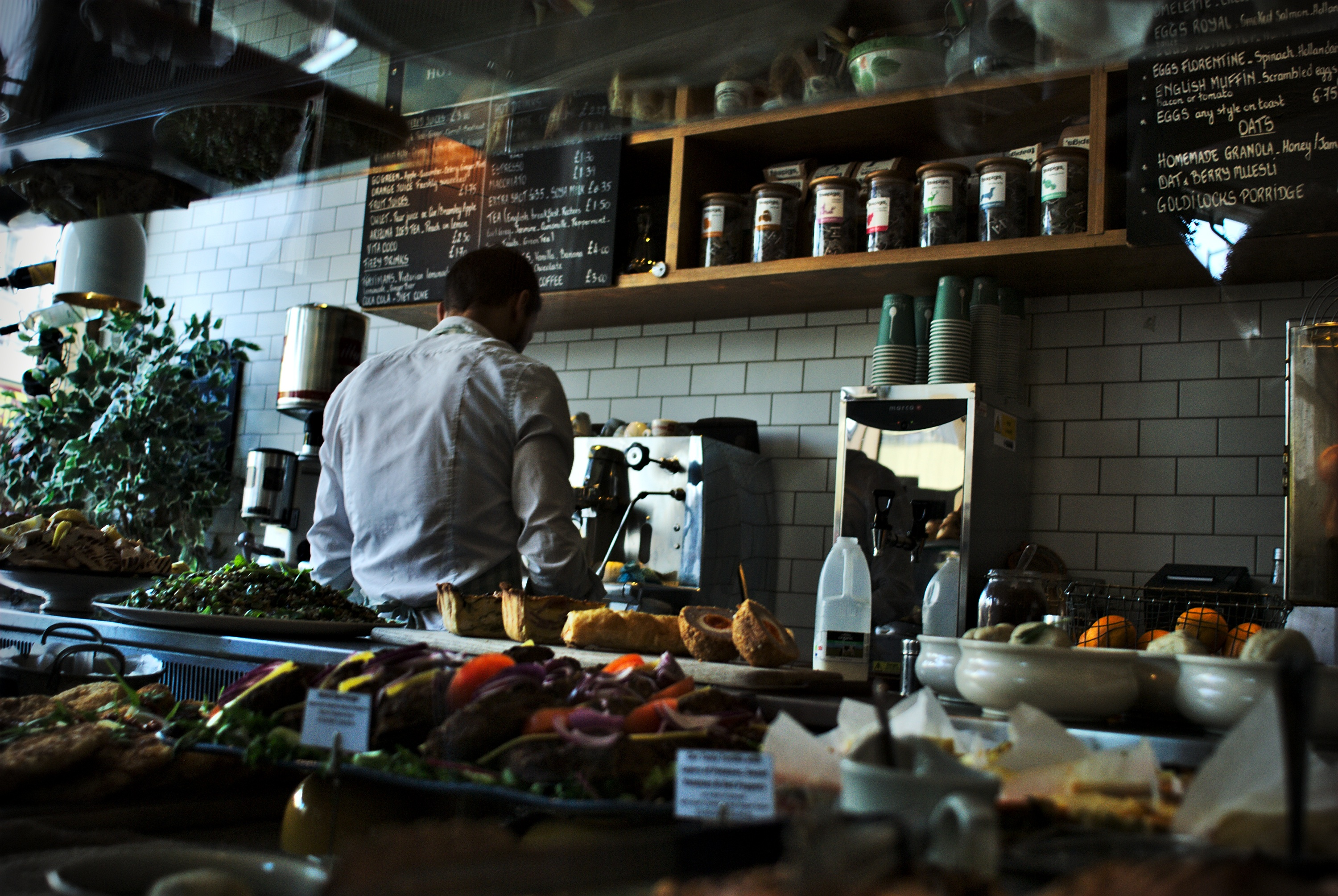 Want some food?, Cafe, Chef, Coffee, Cook, HQ Photo