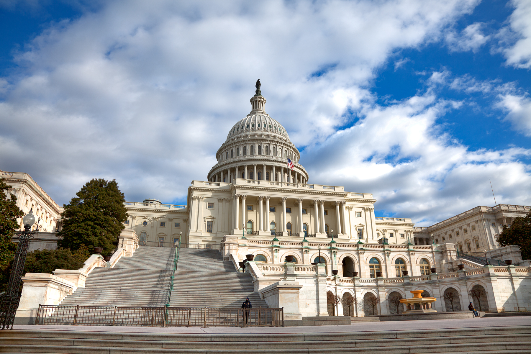 Washington DC Capitol, America, Senate, Photograph, Picture, HQ Photo