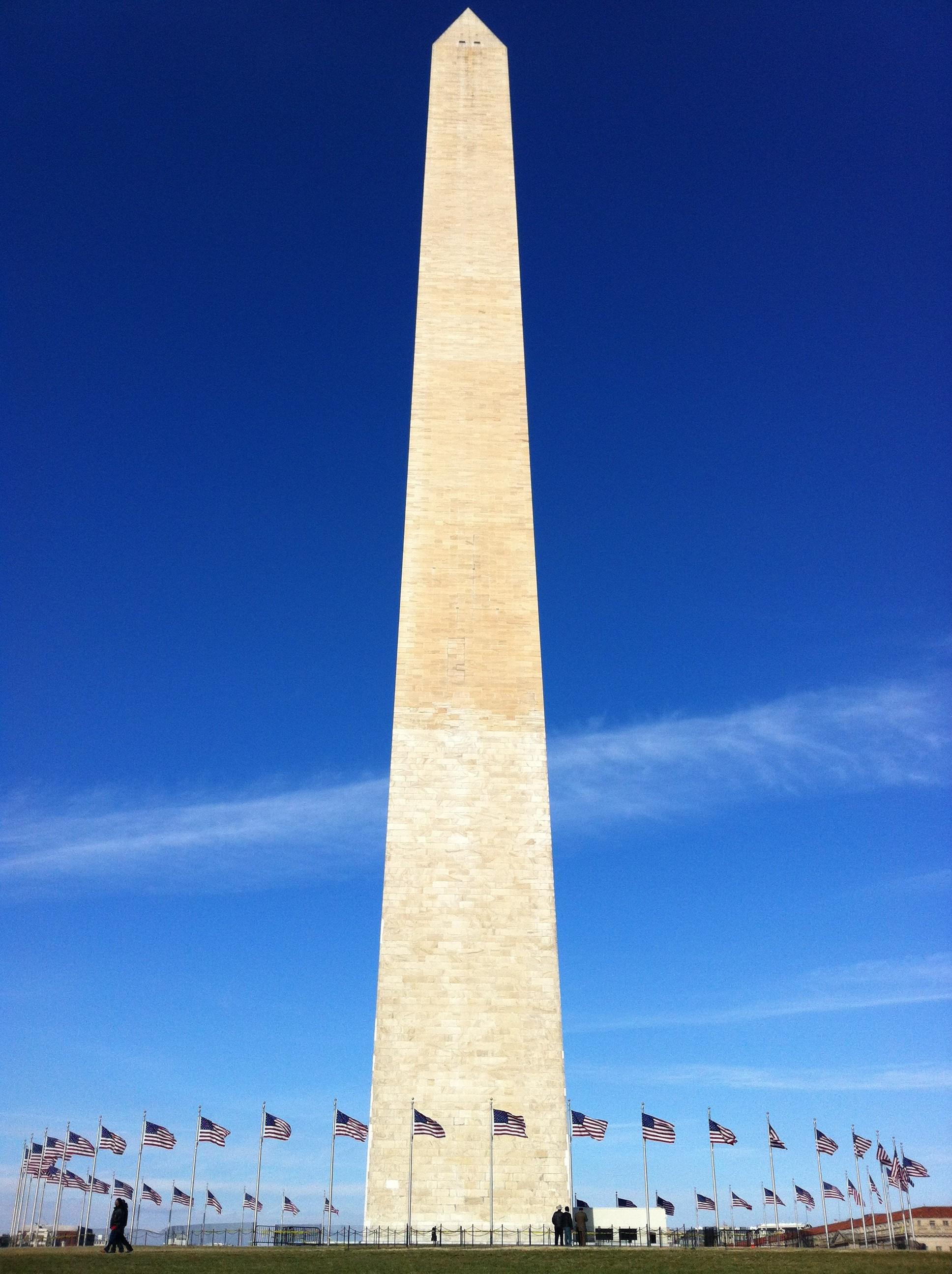 Washington Monument | Riordan Wiki | FANDOM powered by Wikia